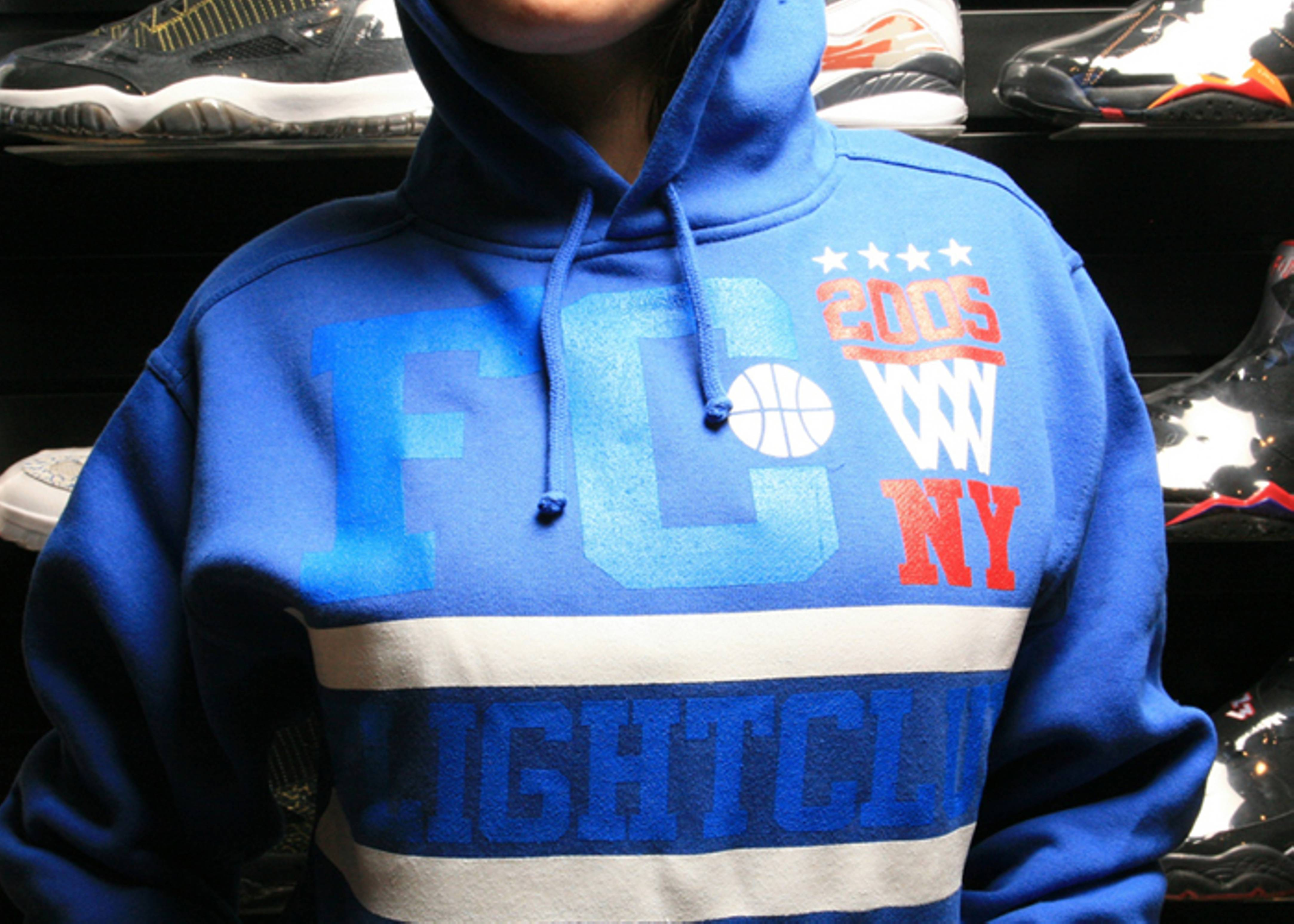fcny west 4th hoody