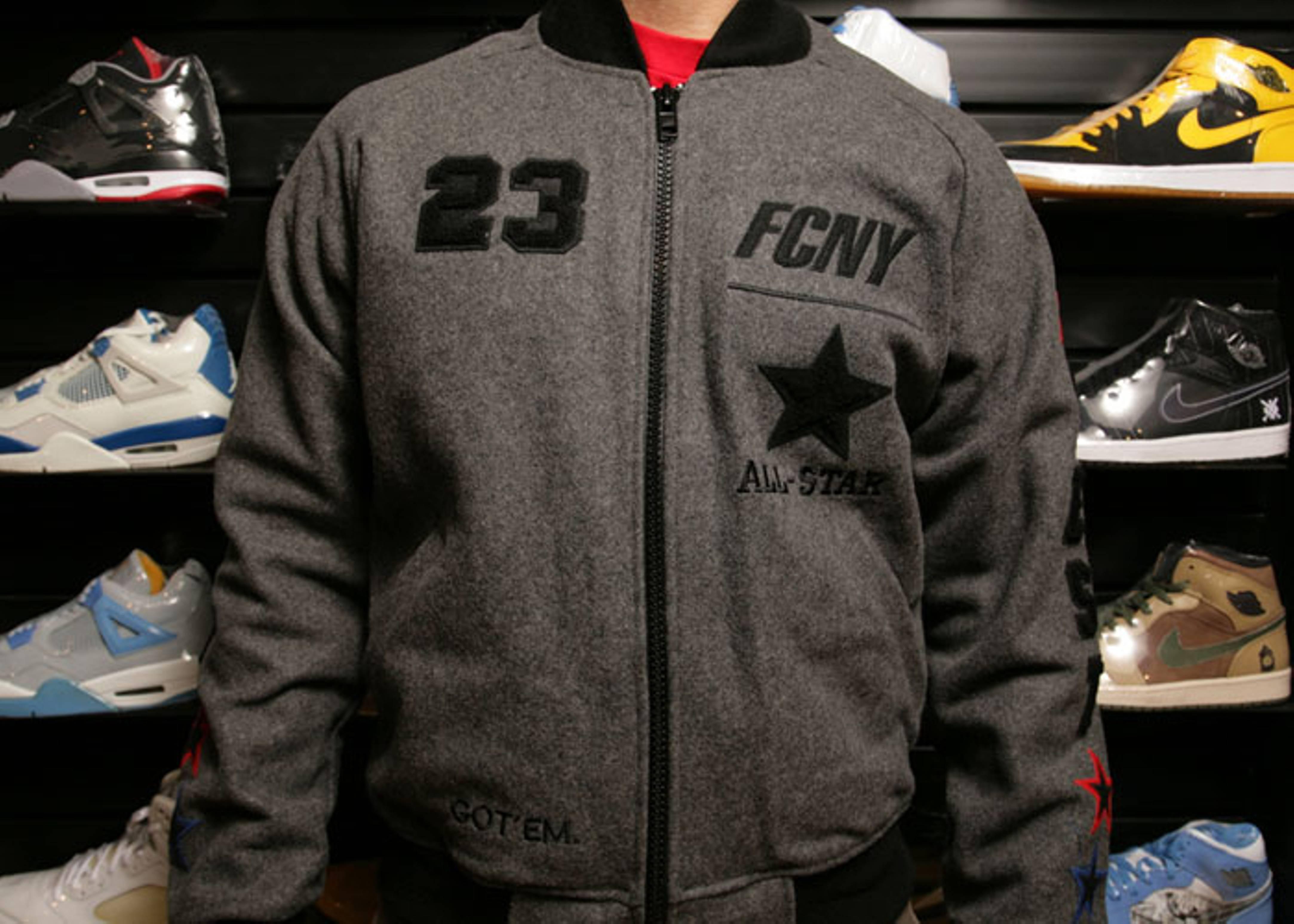 all-star varsity jacket