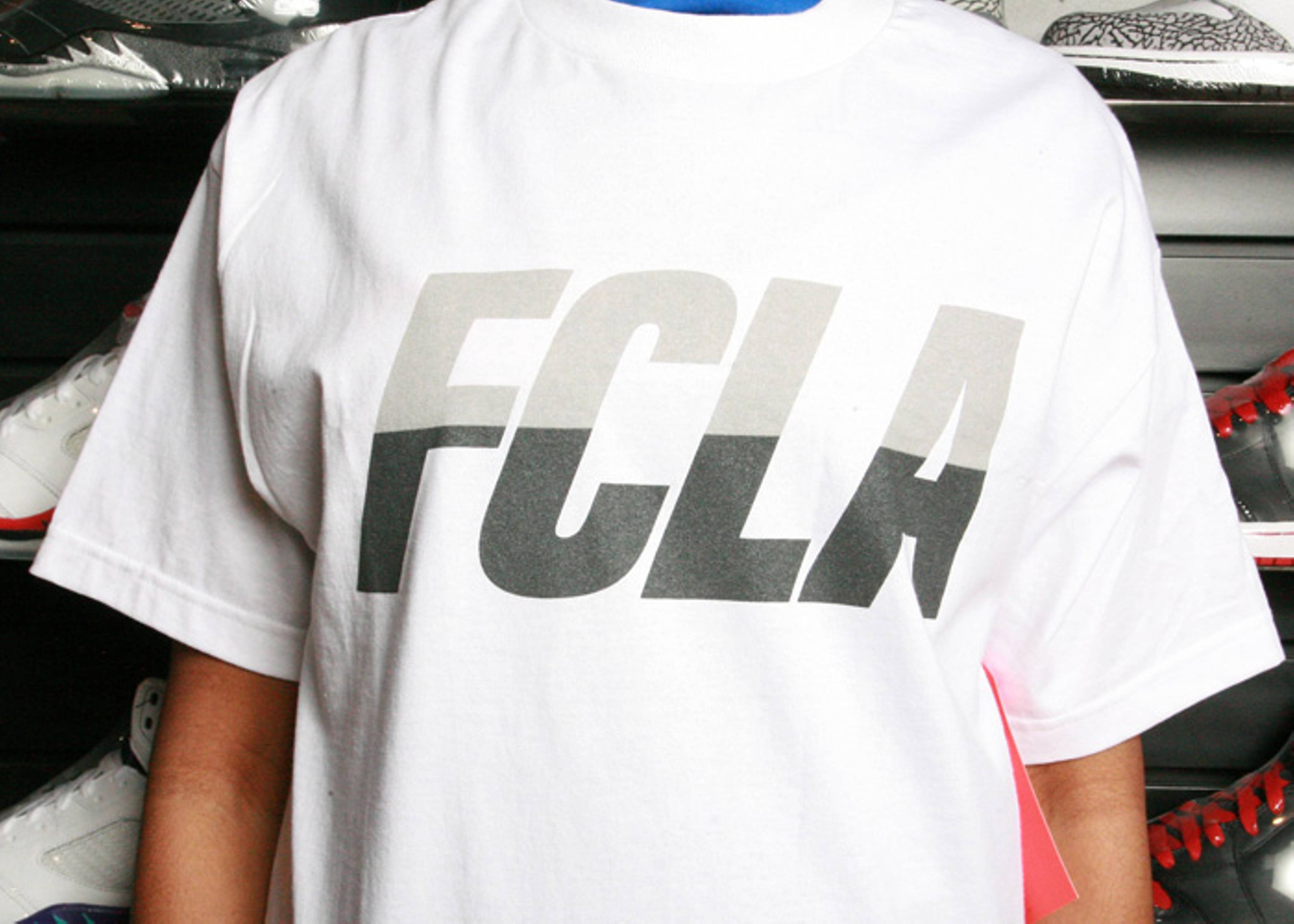 3m split t-shirt