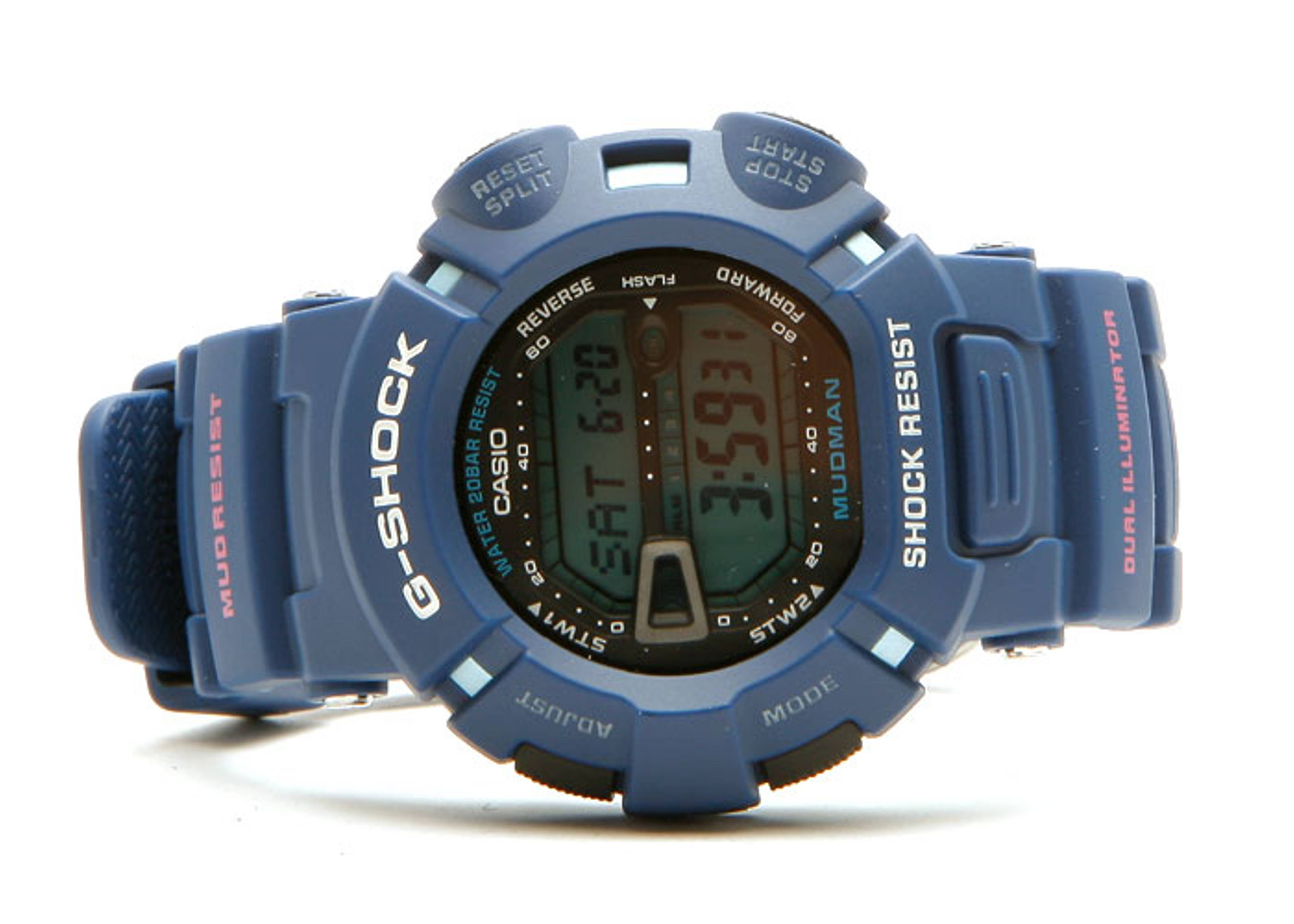 g-shock g9000mx2cr