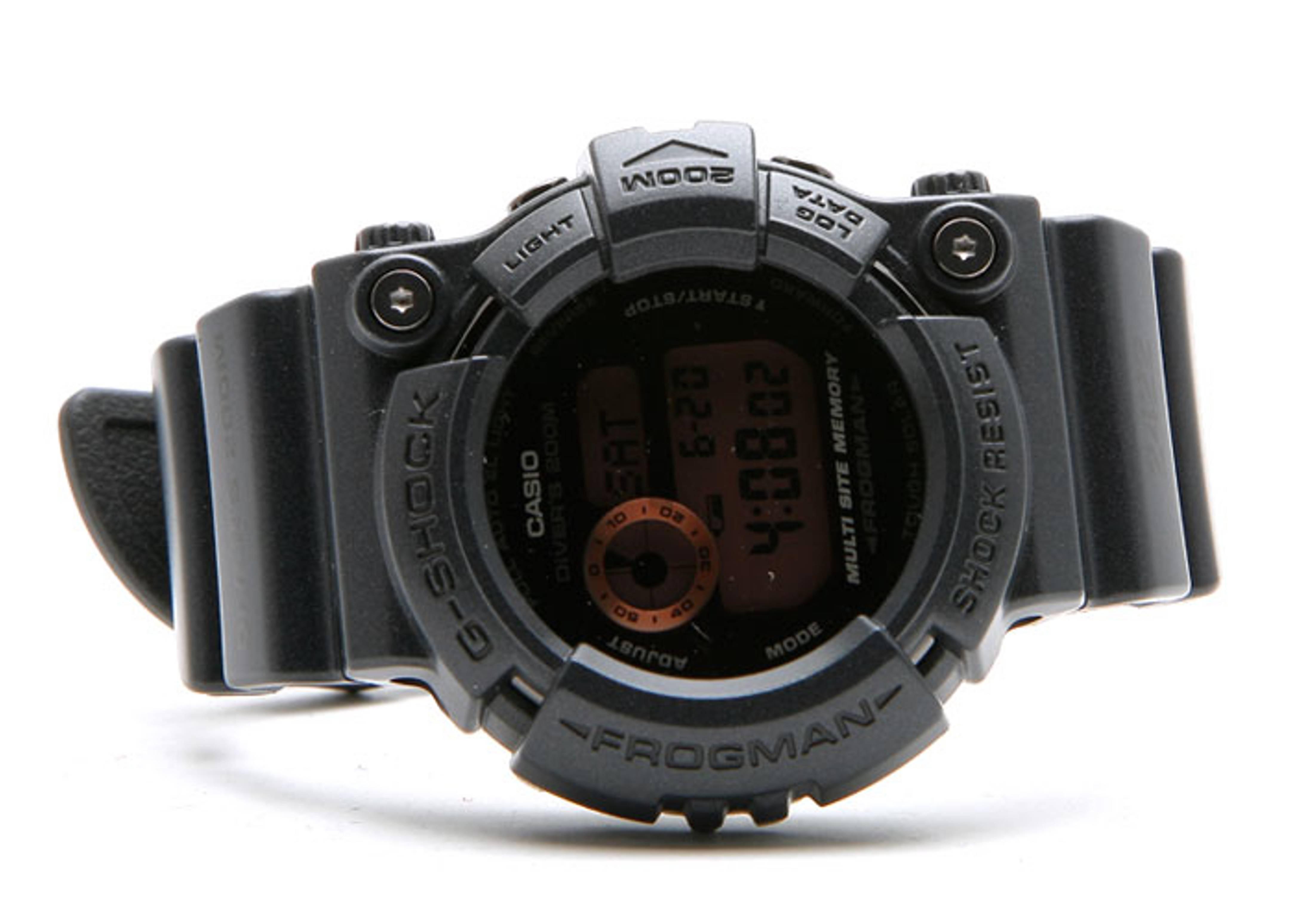 g-shock gw200ms1