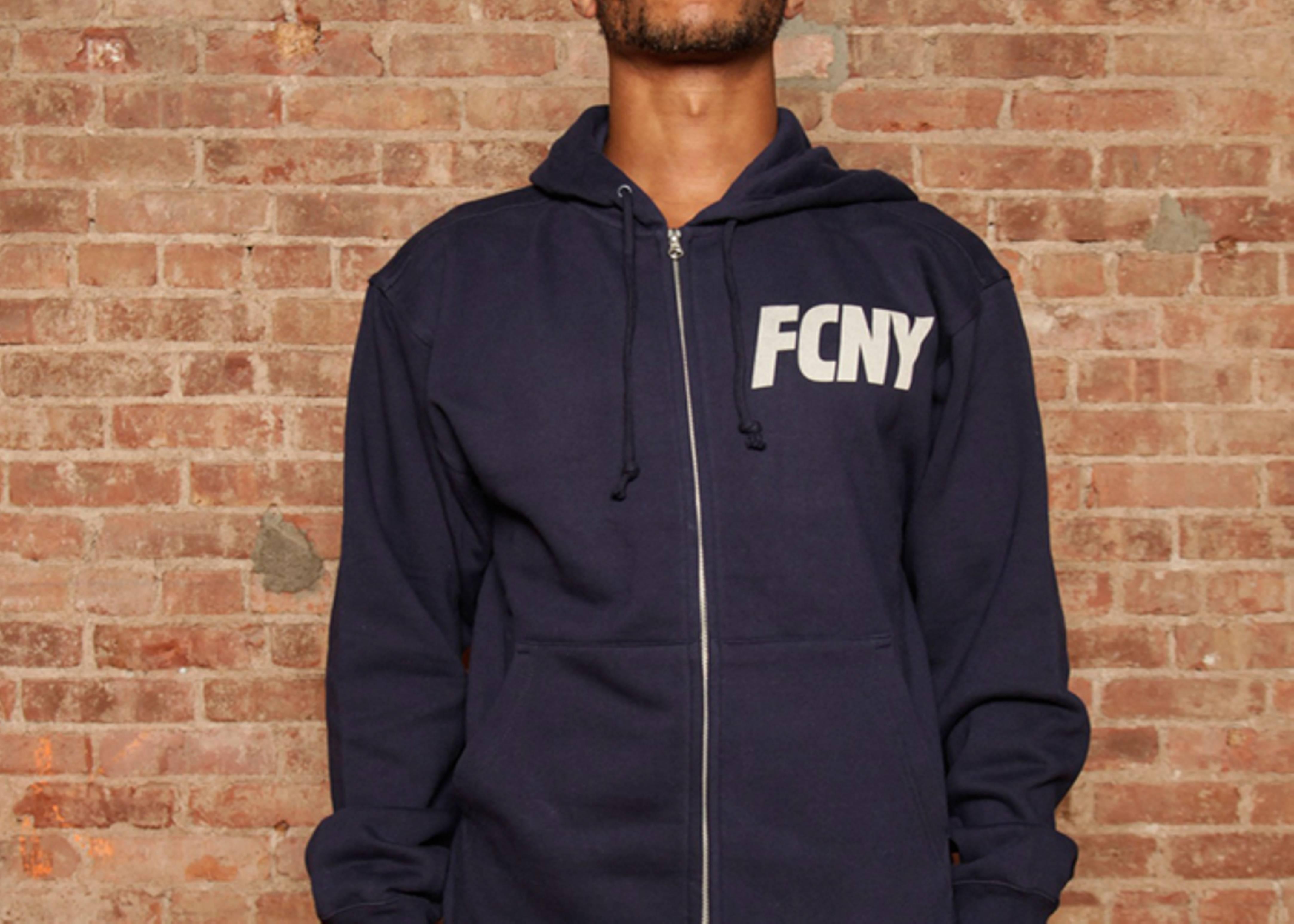 fcny zip hoodie