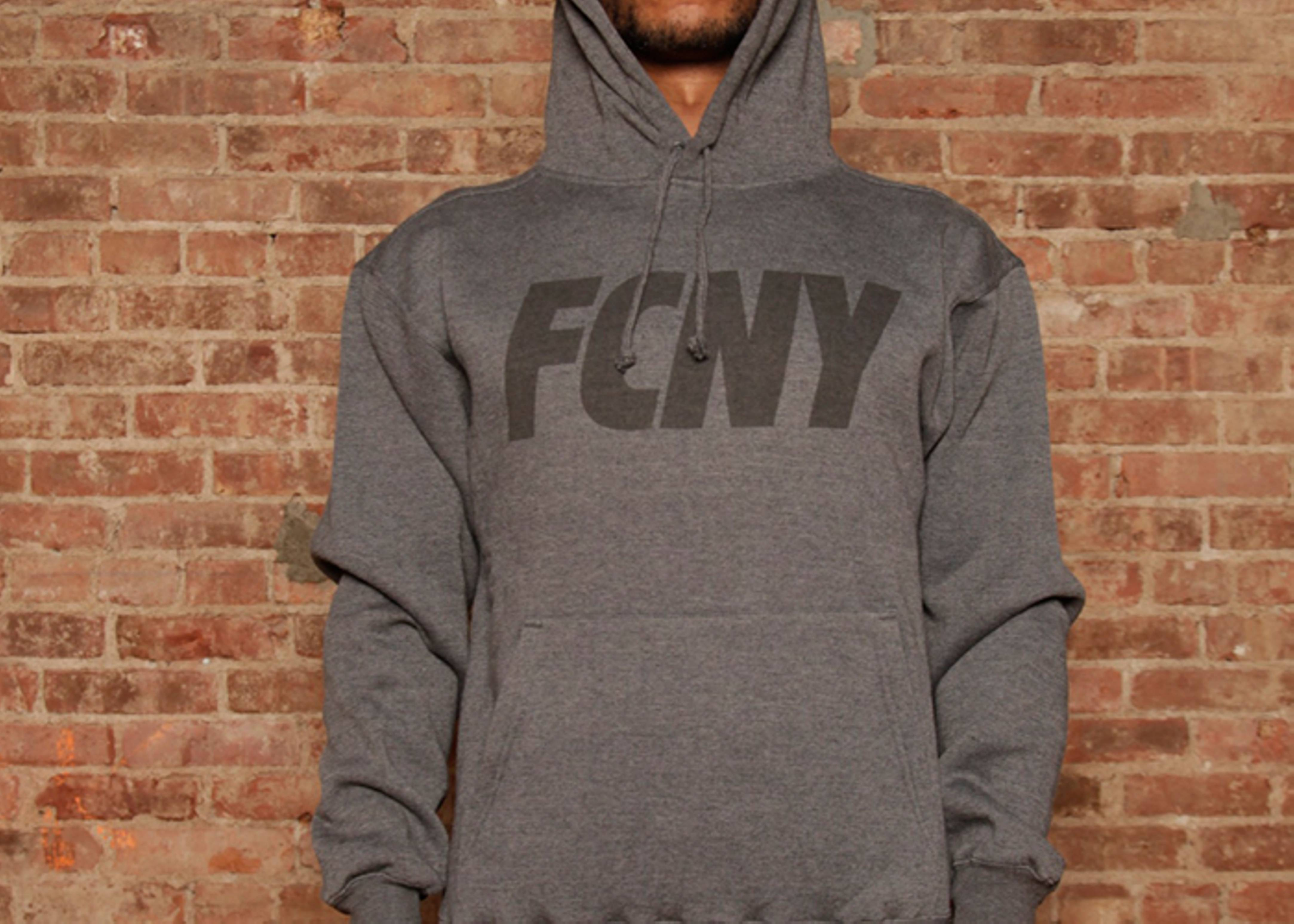 fcny pullover hoodie