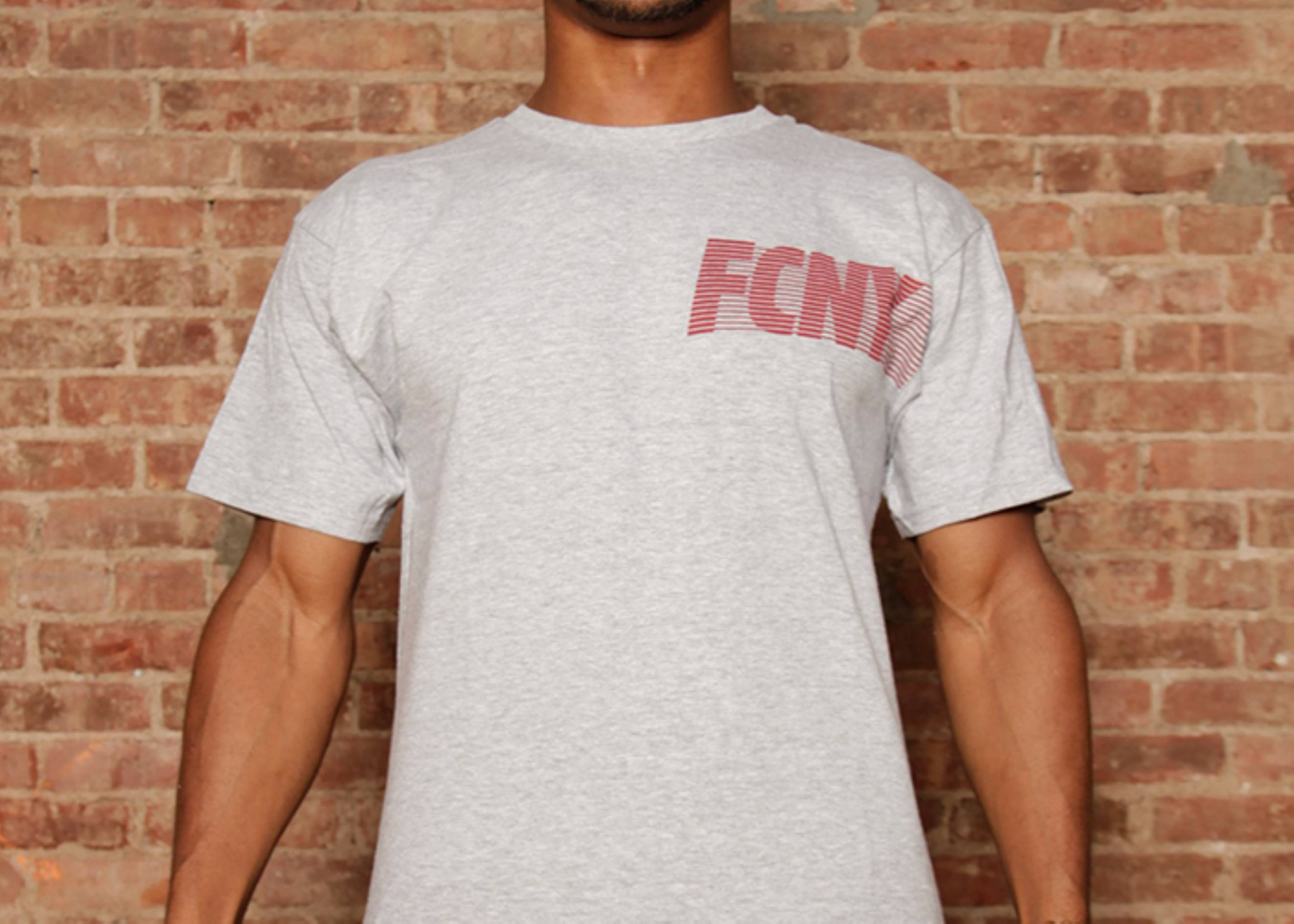 fcny 812 broadway tee
