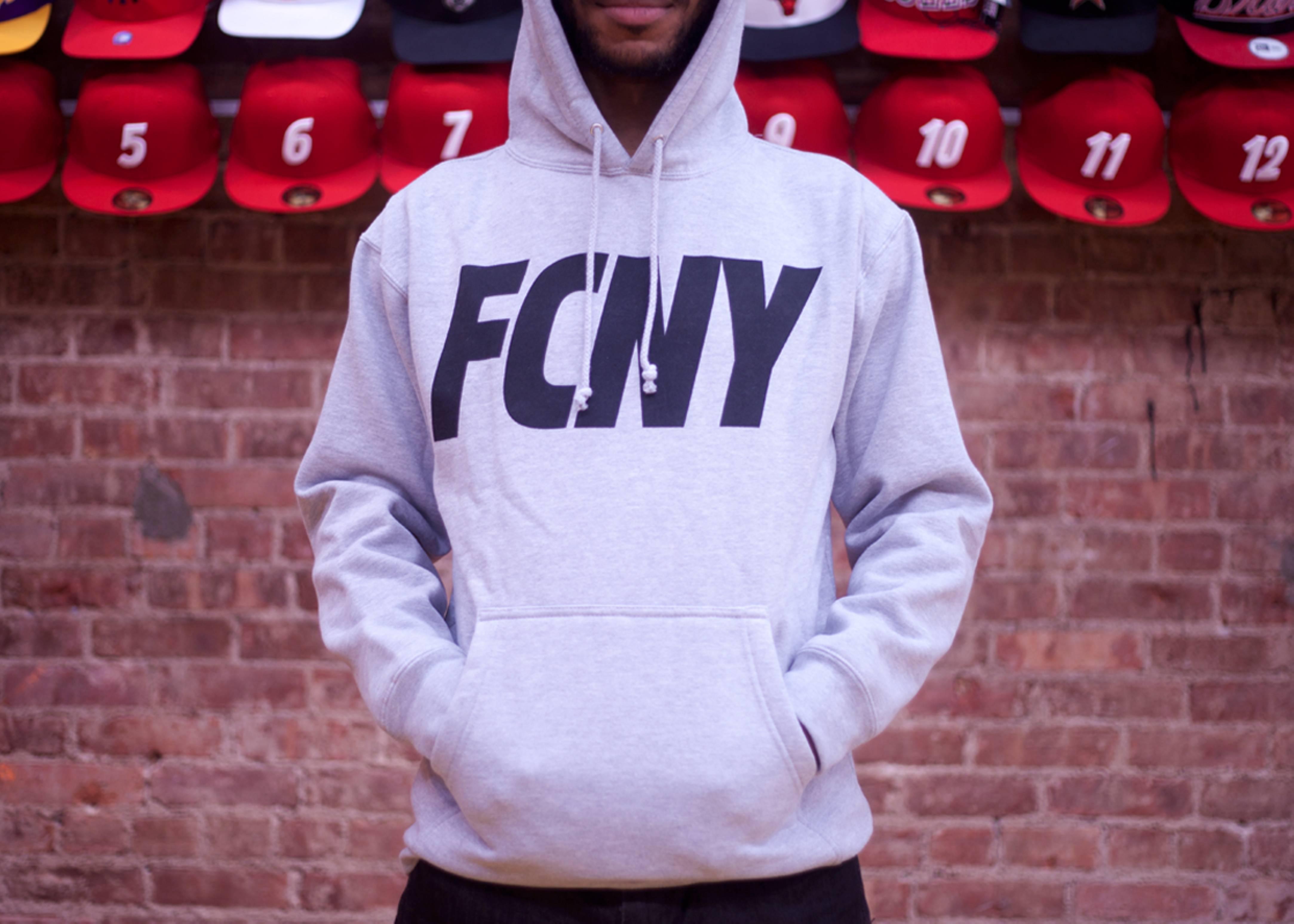 fcny slant hoody