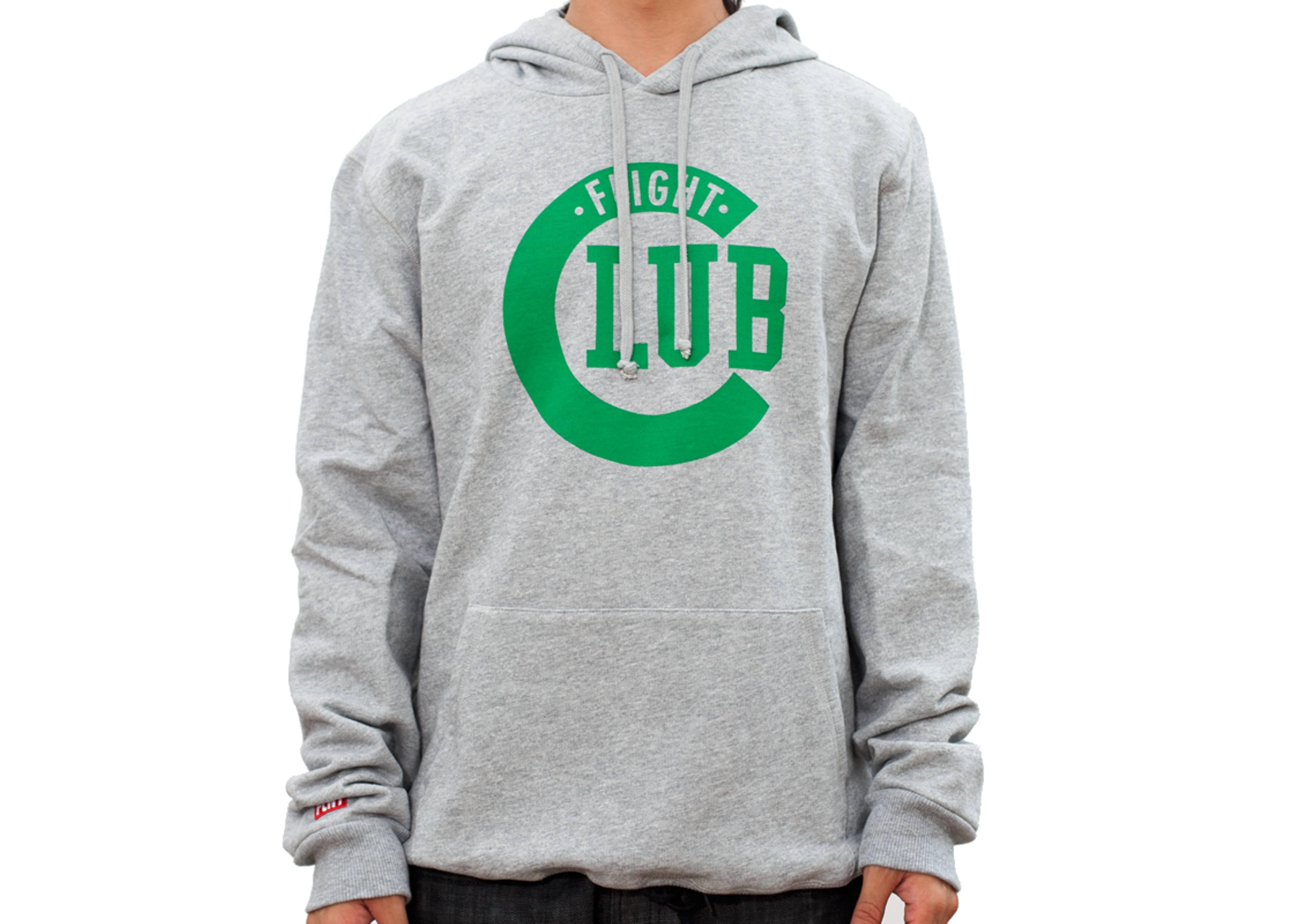 fcny big c hoody