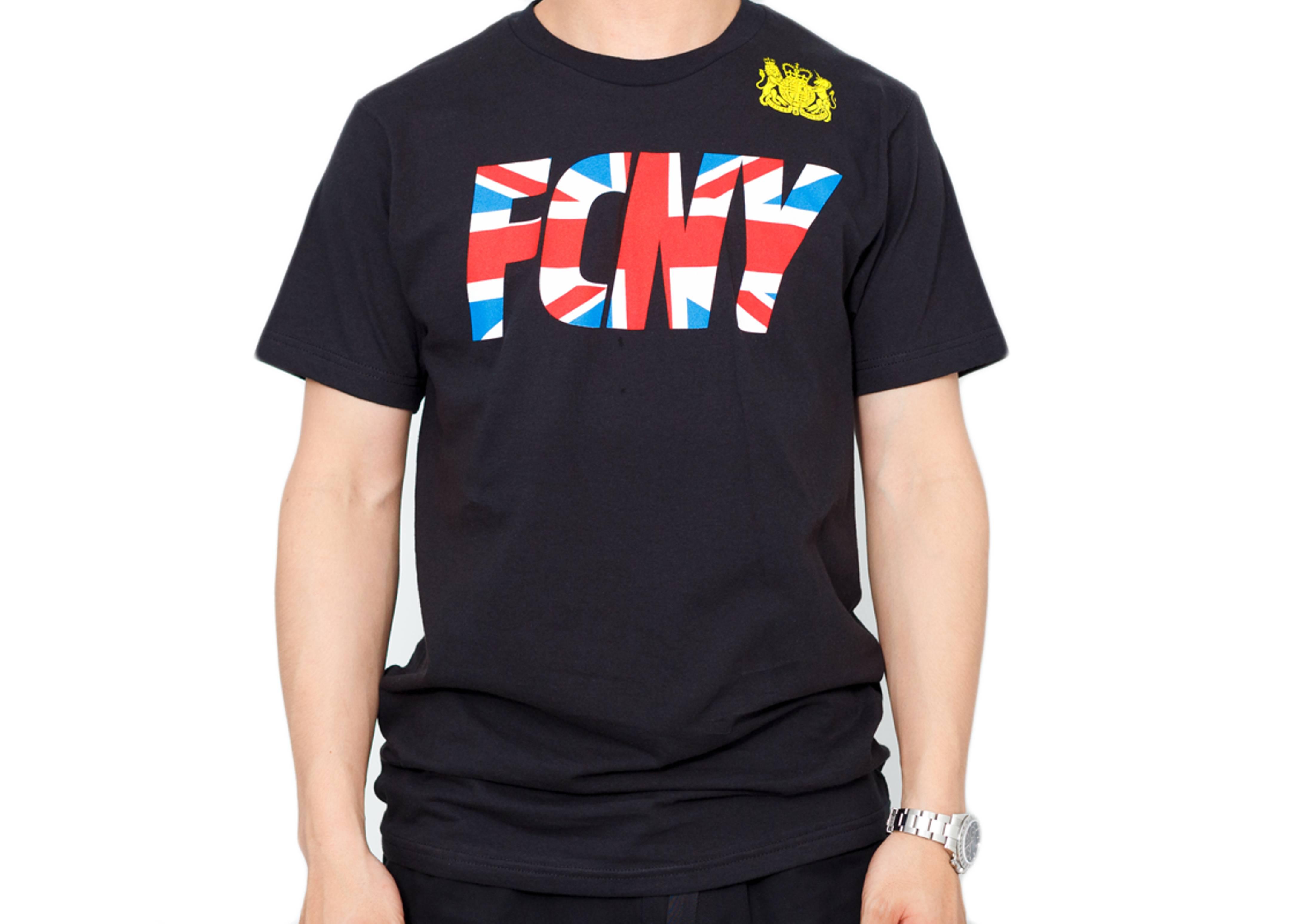 "international t-shirt ""united kingdom"""