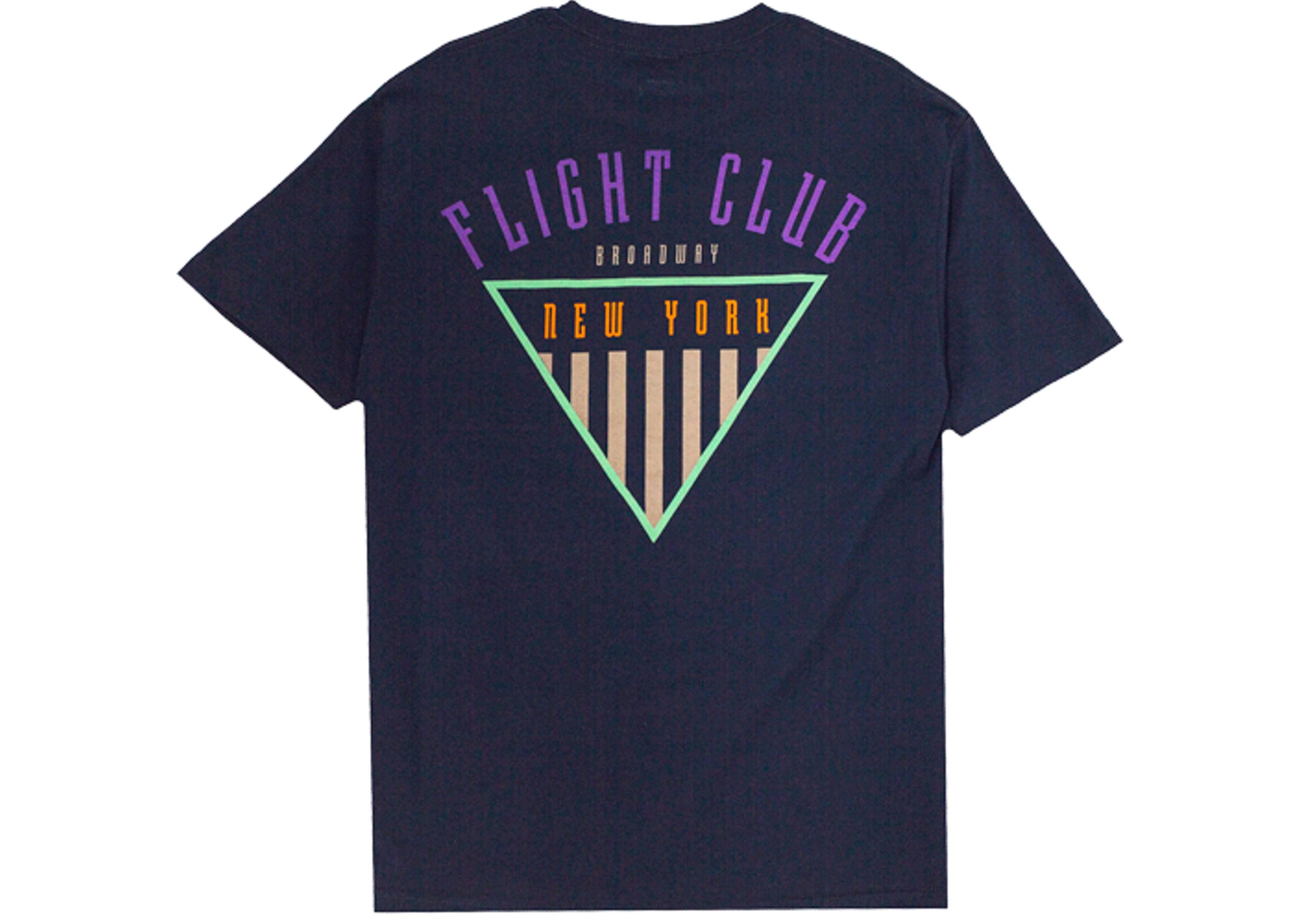 tri pocket t-shirt