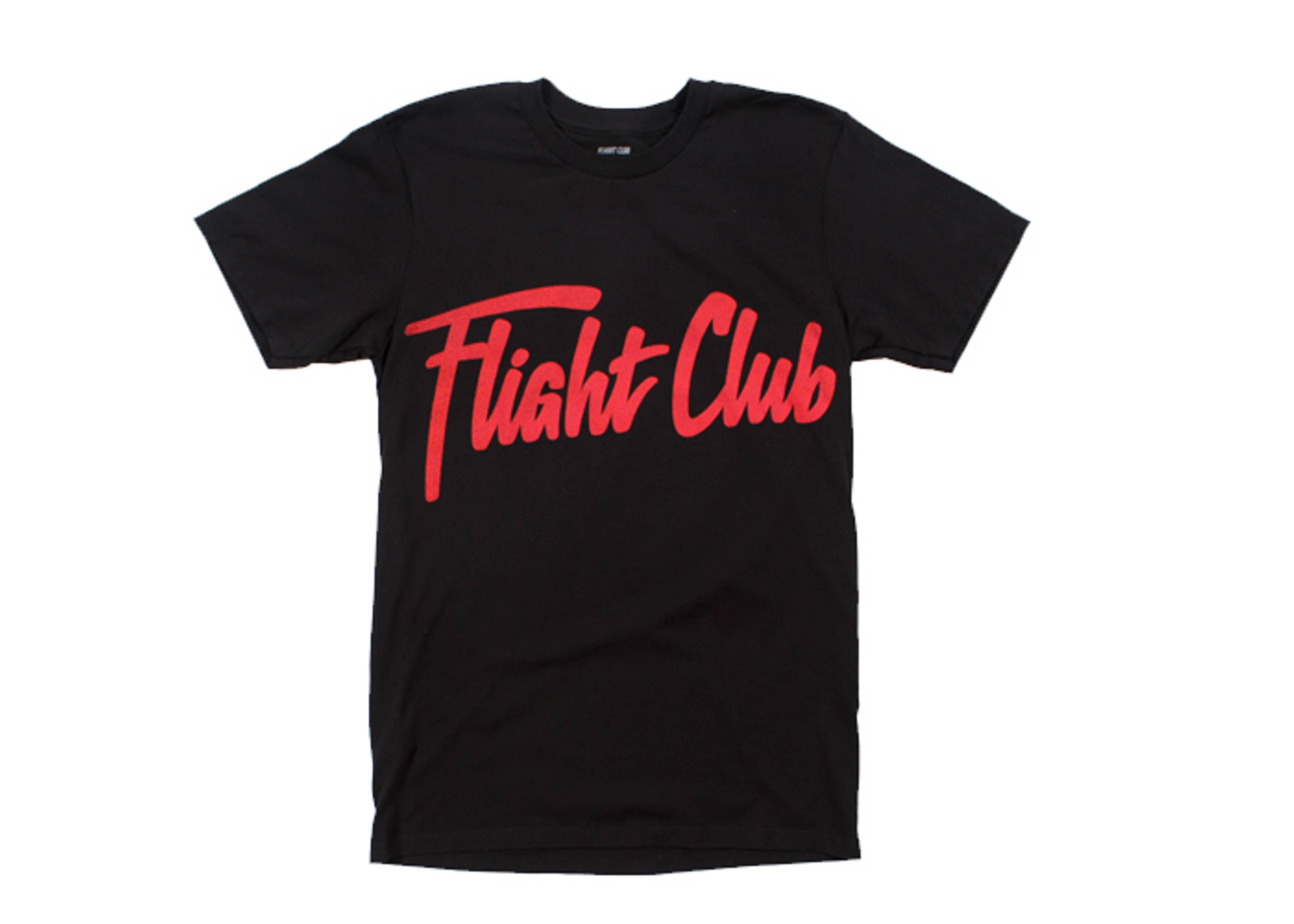 basketball applique script t-shirt