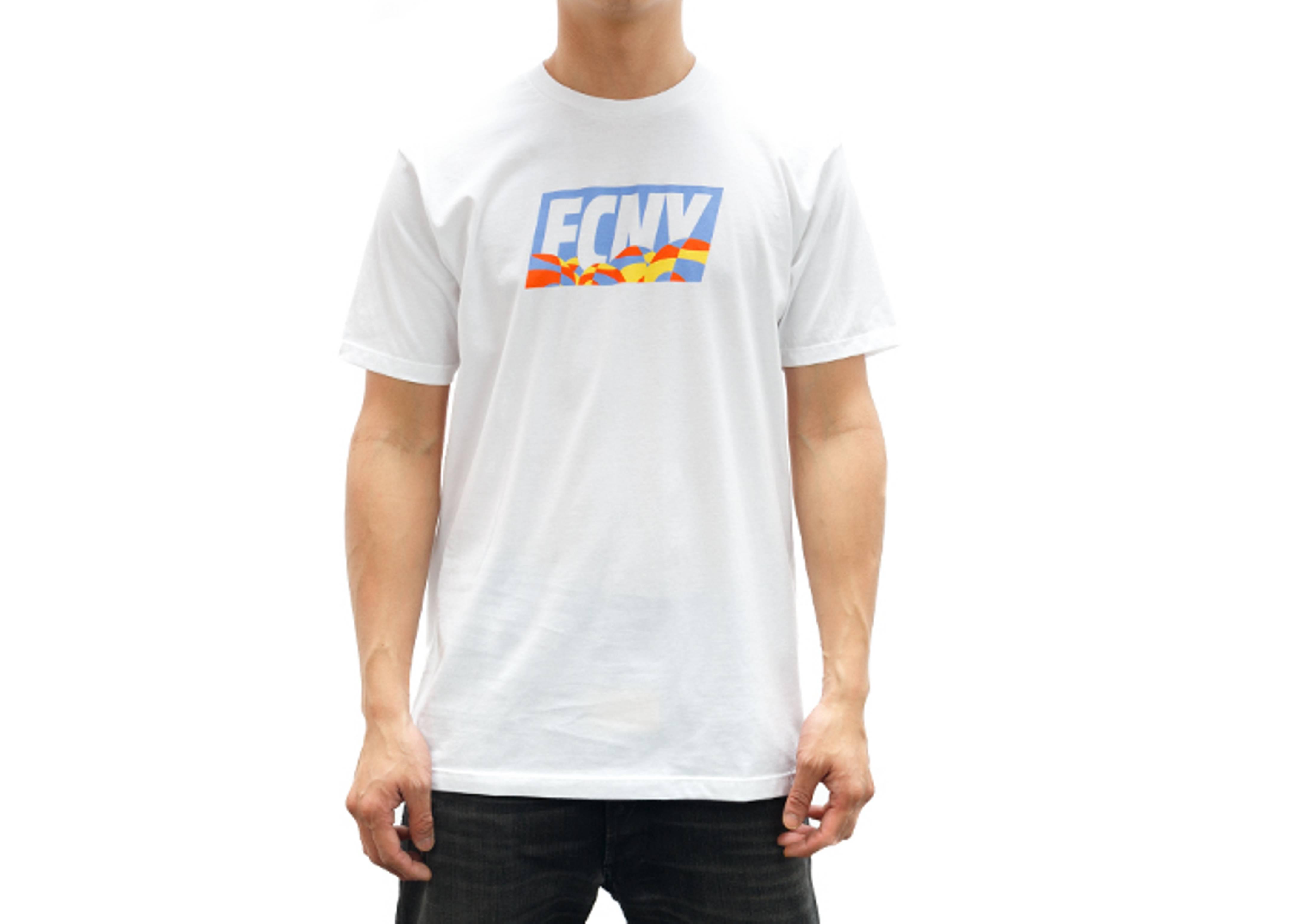 kasmir t-shirt