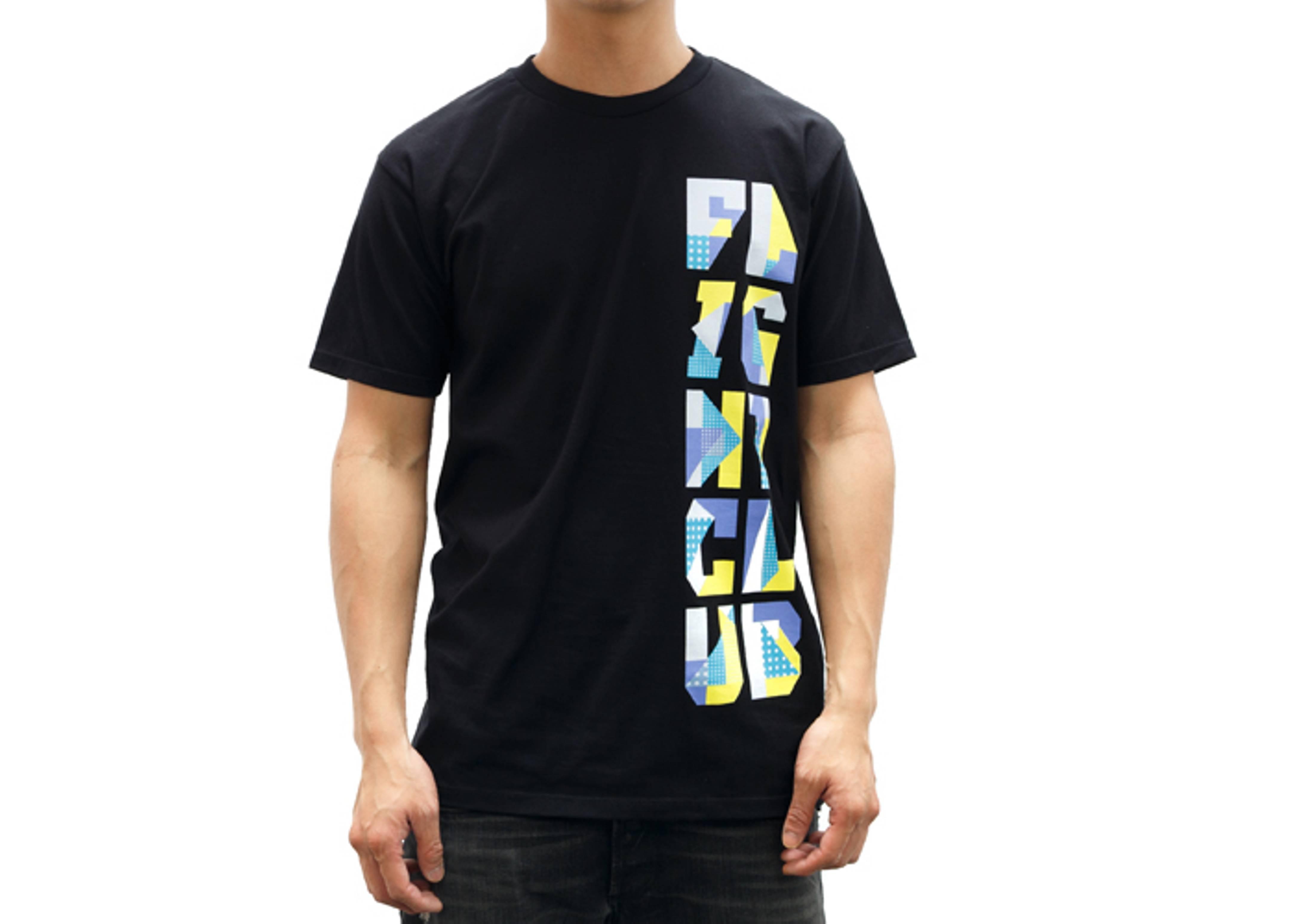 geode t-shirt