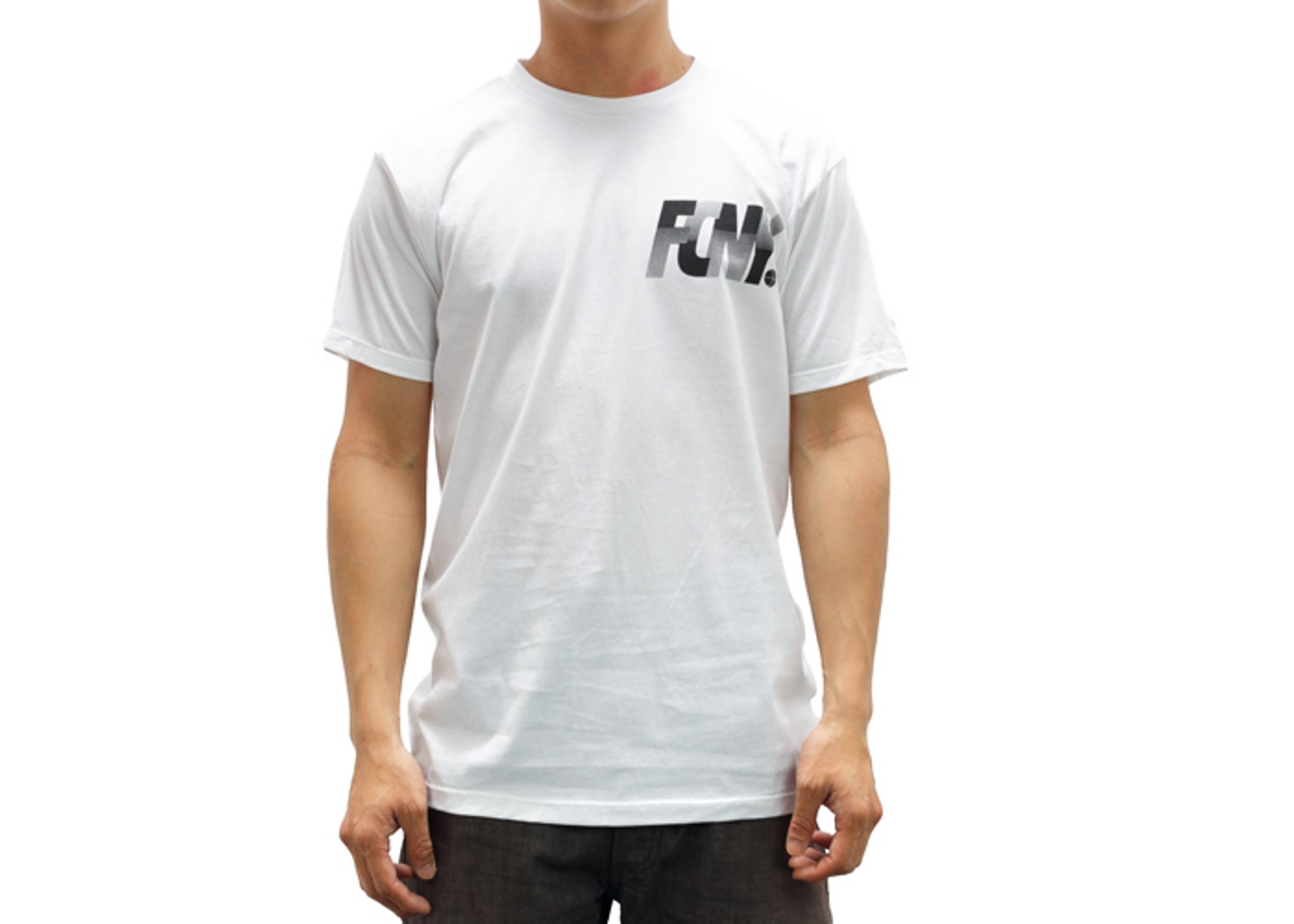 razzle t-shirt