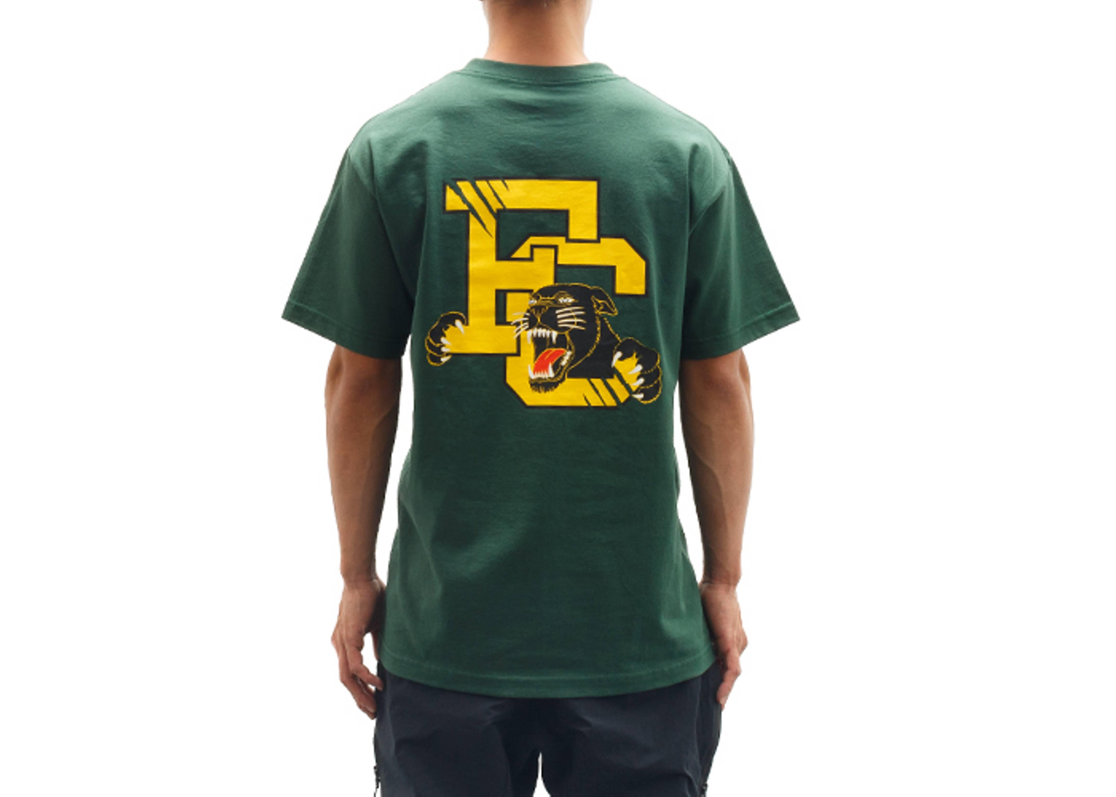 fcu t-shirt