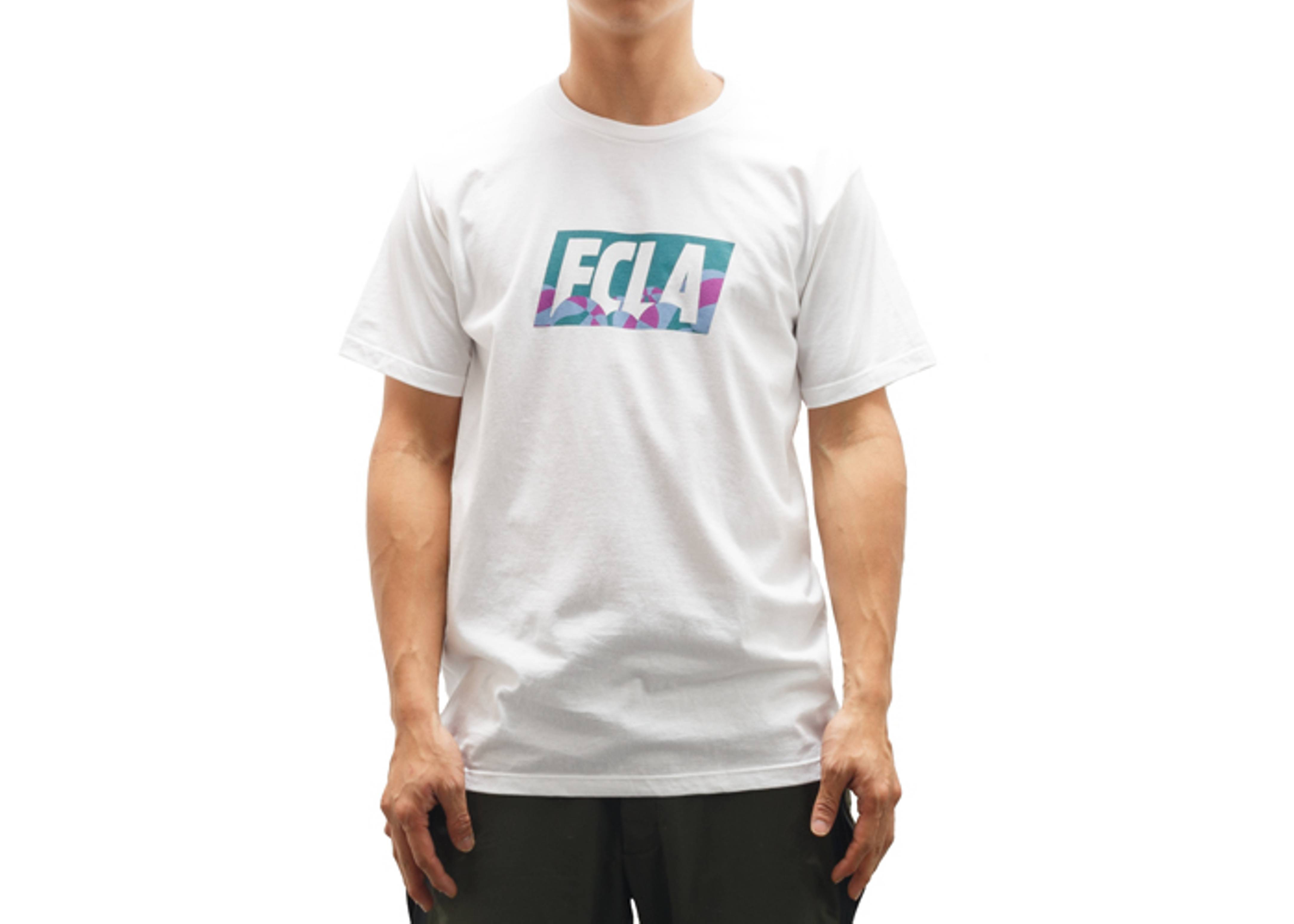 fcla kasmir t-shirt