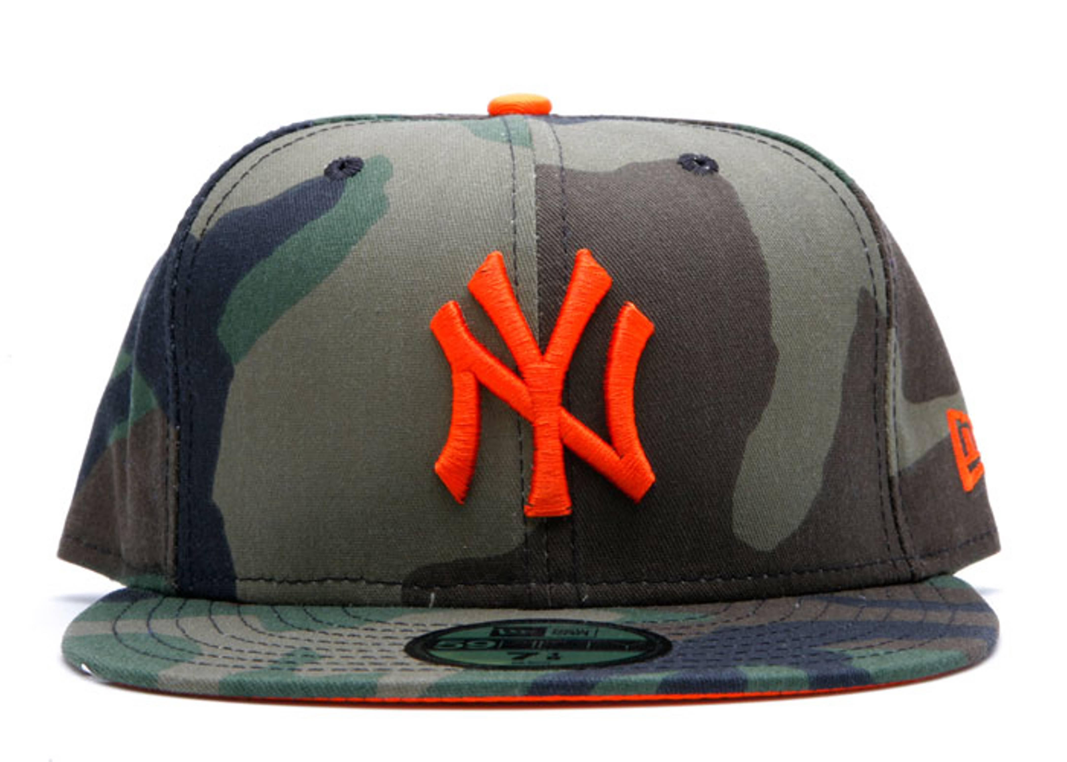 "new york yankees ""brian anderson"""