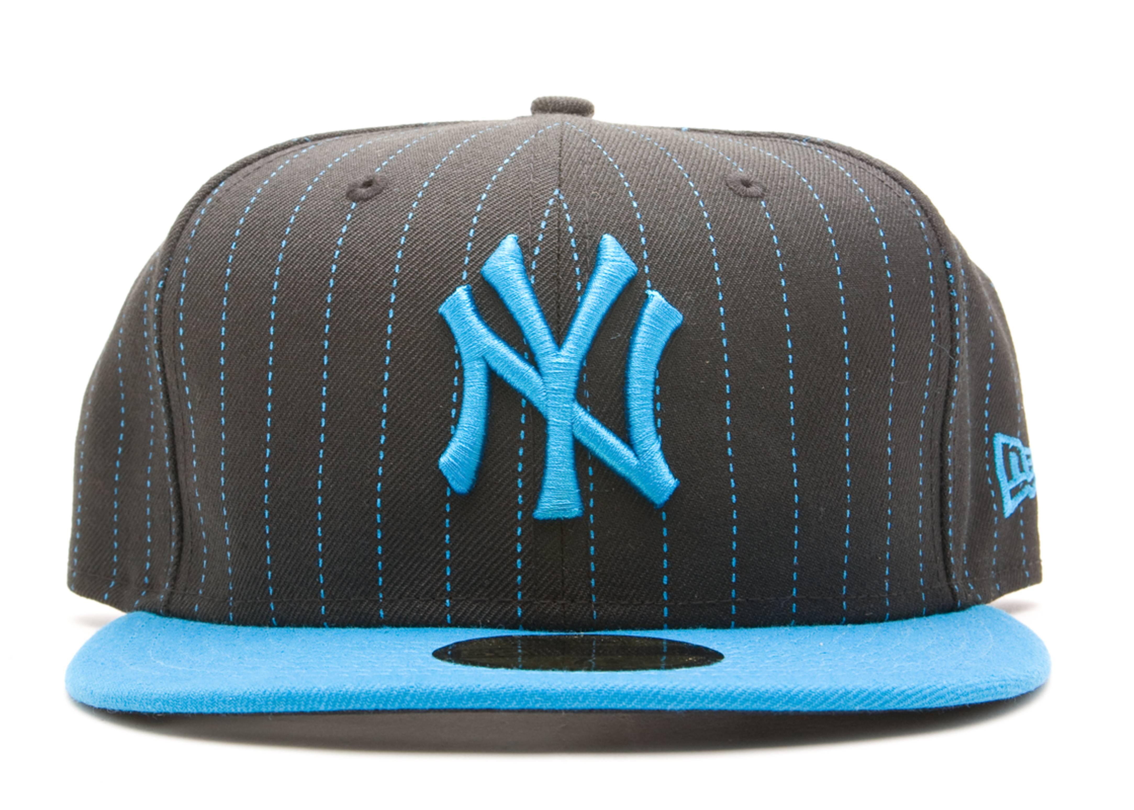 new york yankee stripe