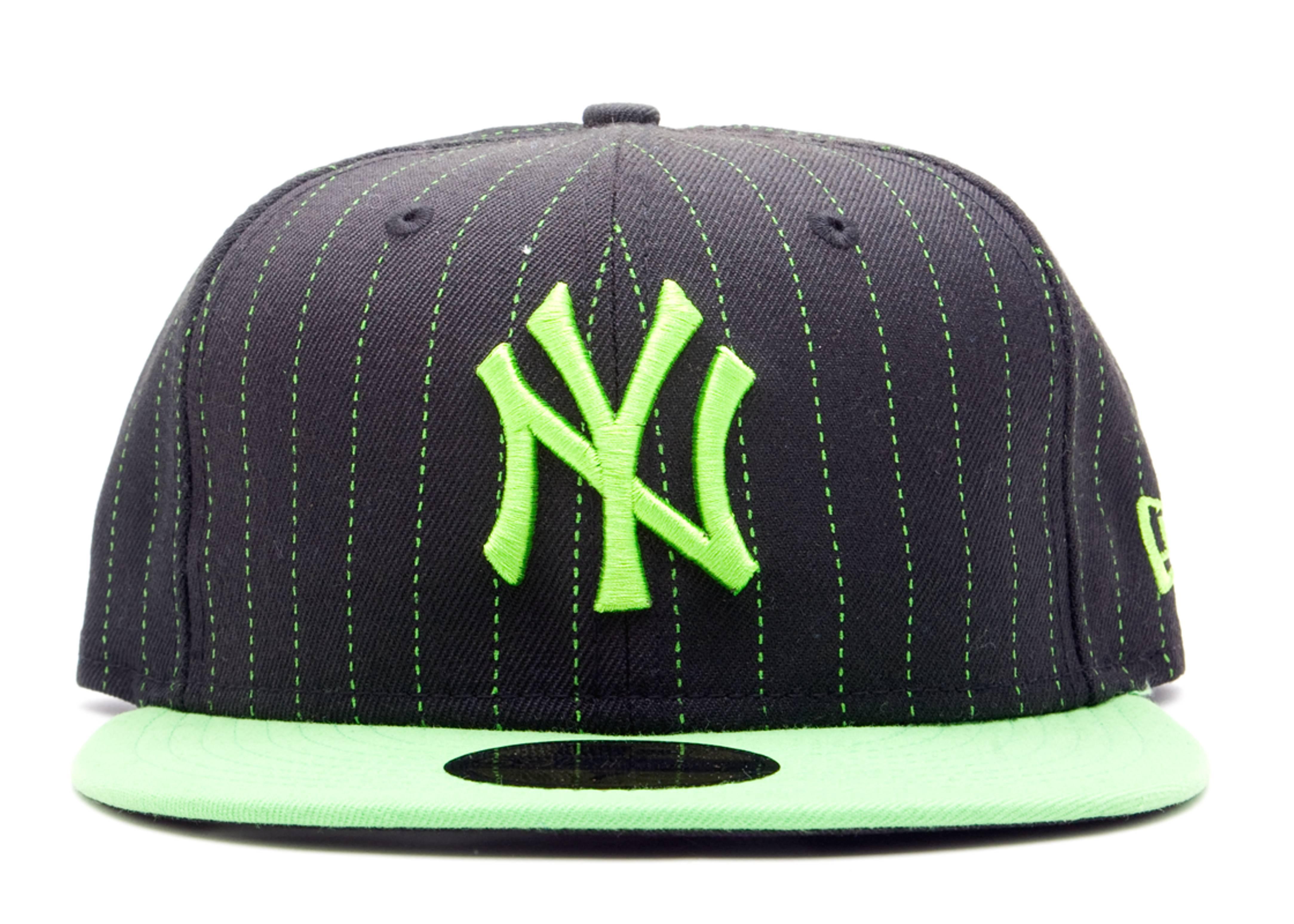 new york yankees stripe