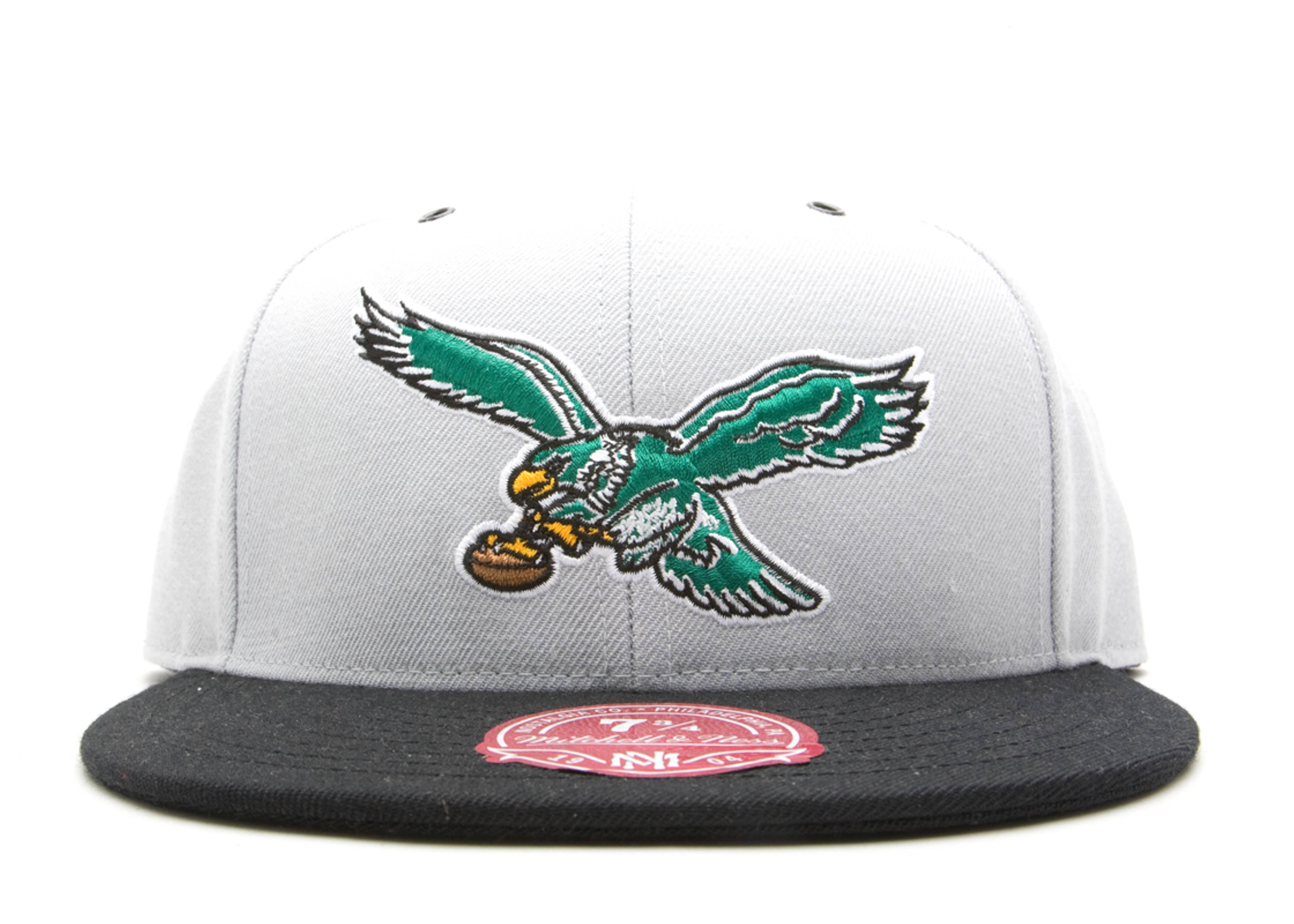 philadelphia eagles 2 tone