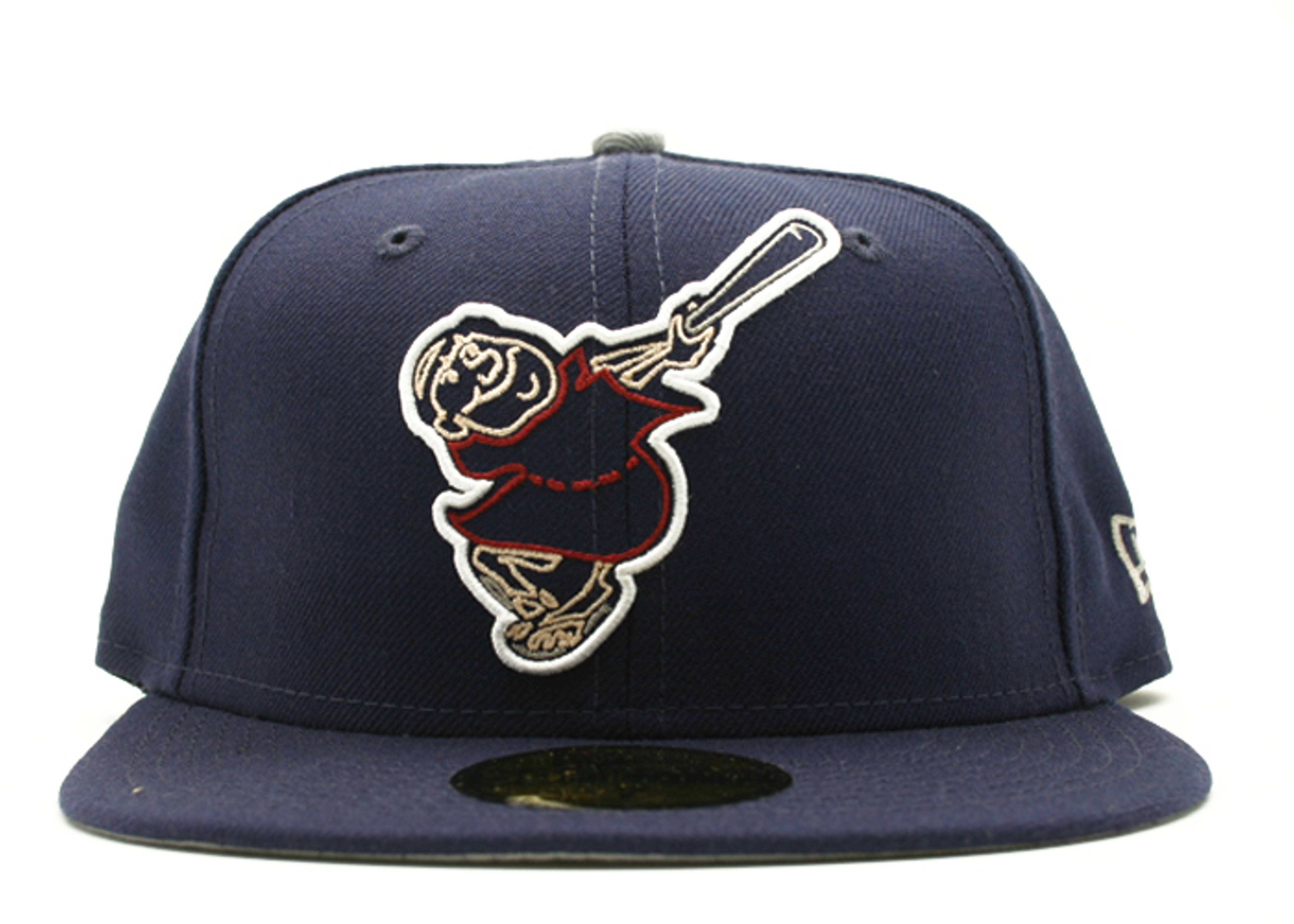 "san diego padres fitted ""neon sign"""