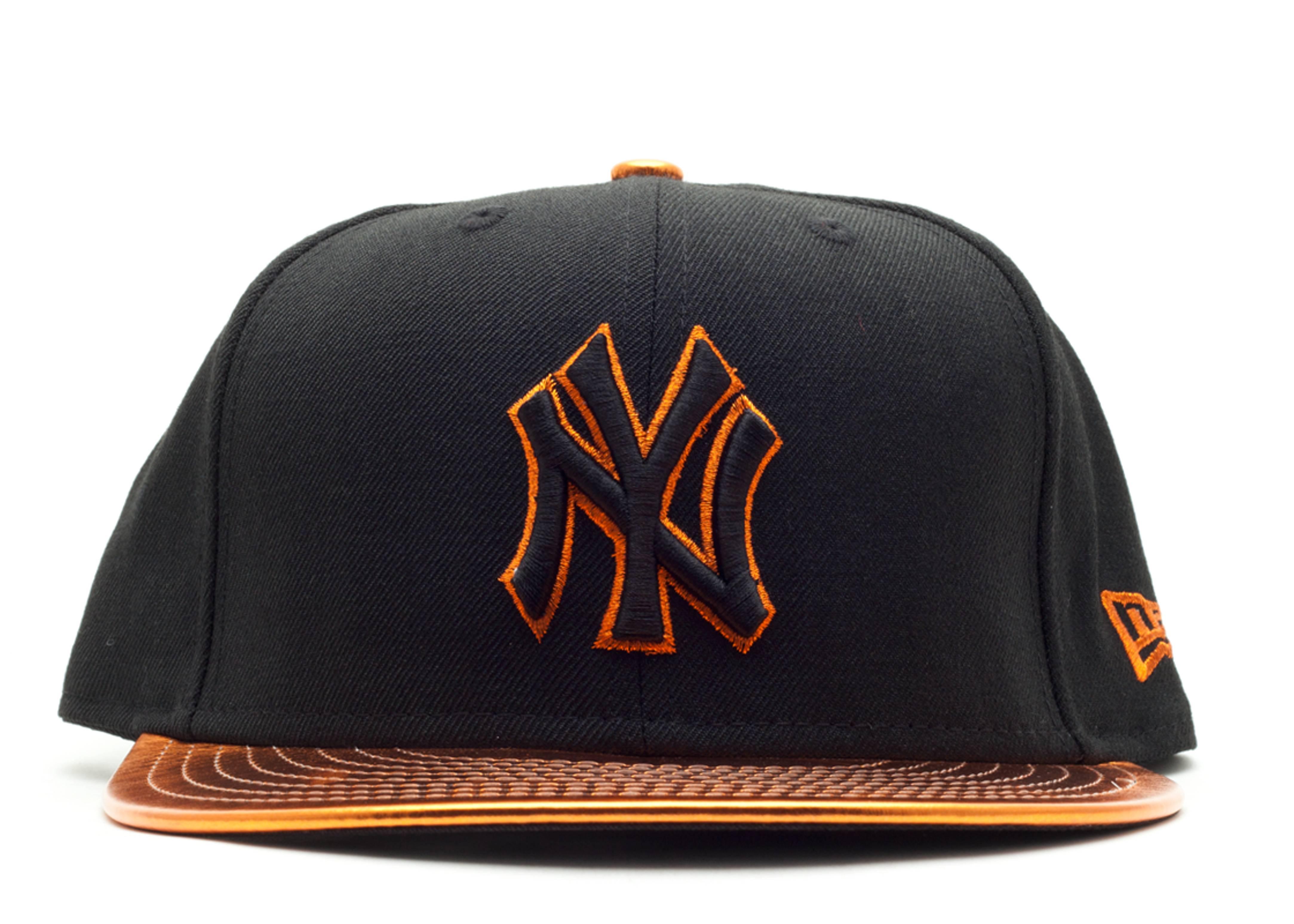 "new york yankees ""dirty copper"""