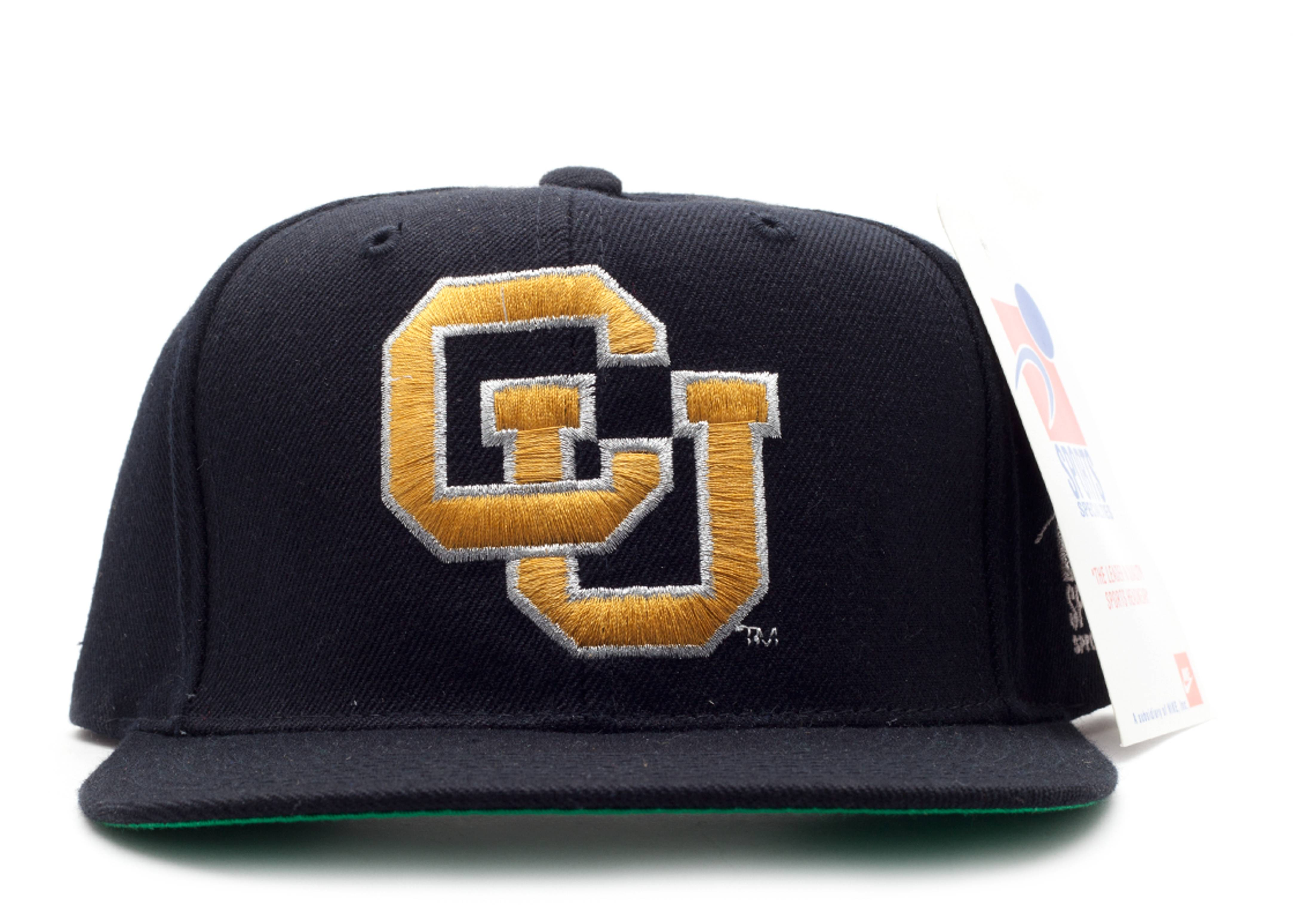 gonzaga university snap-back