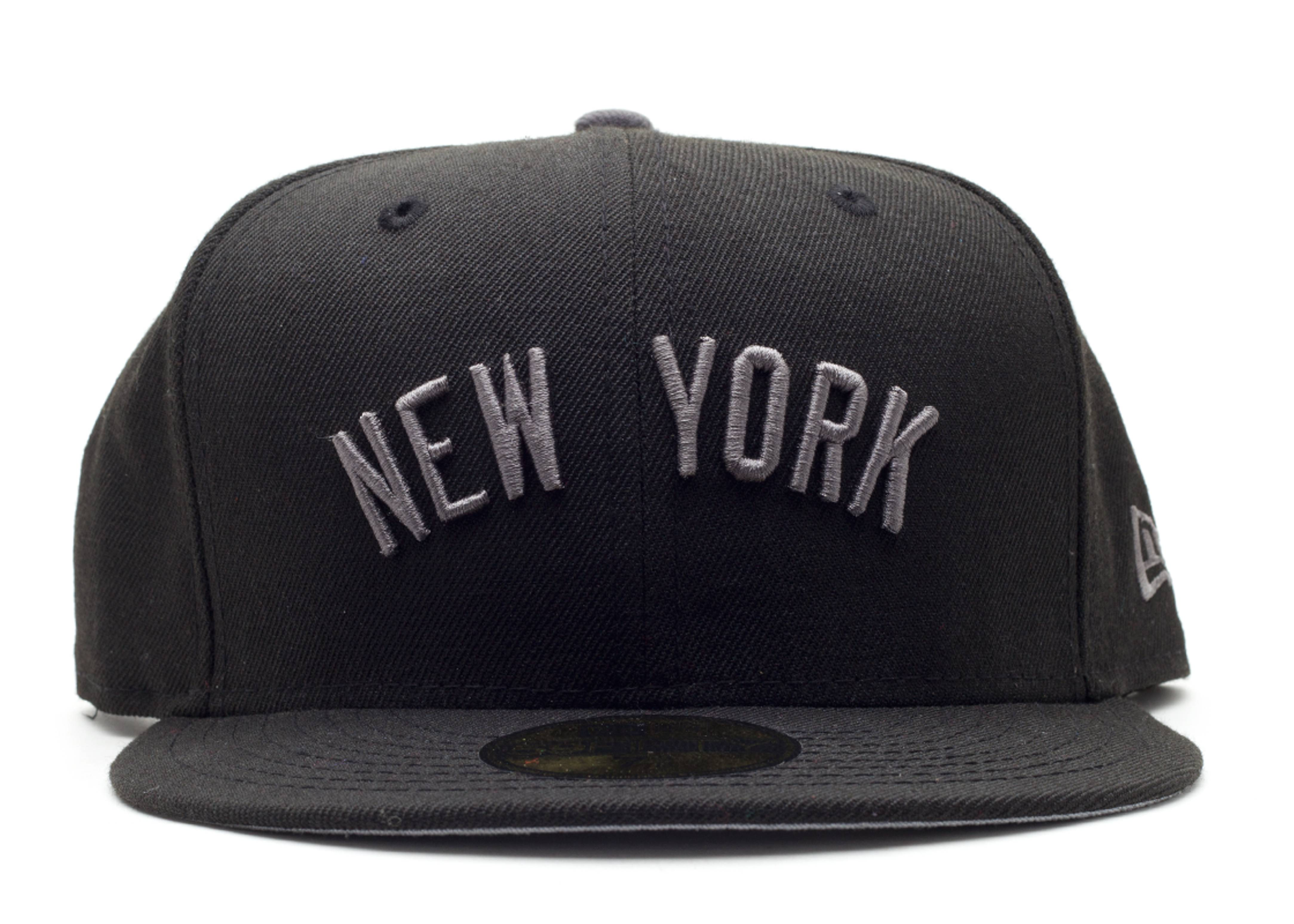 new york black yankees