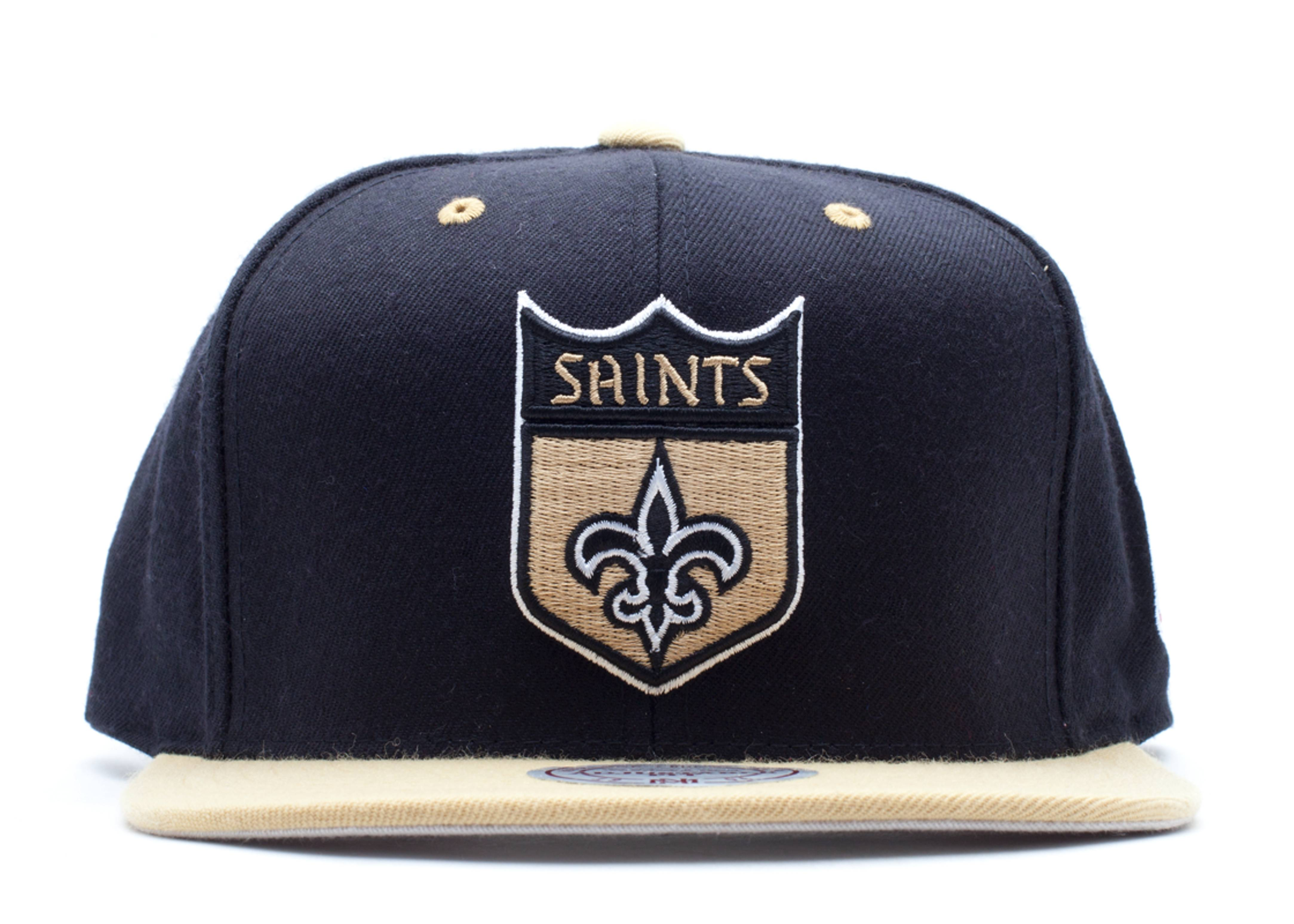 new orlean saints snap-back