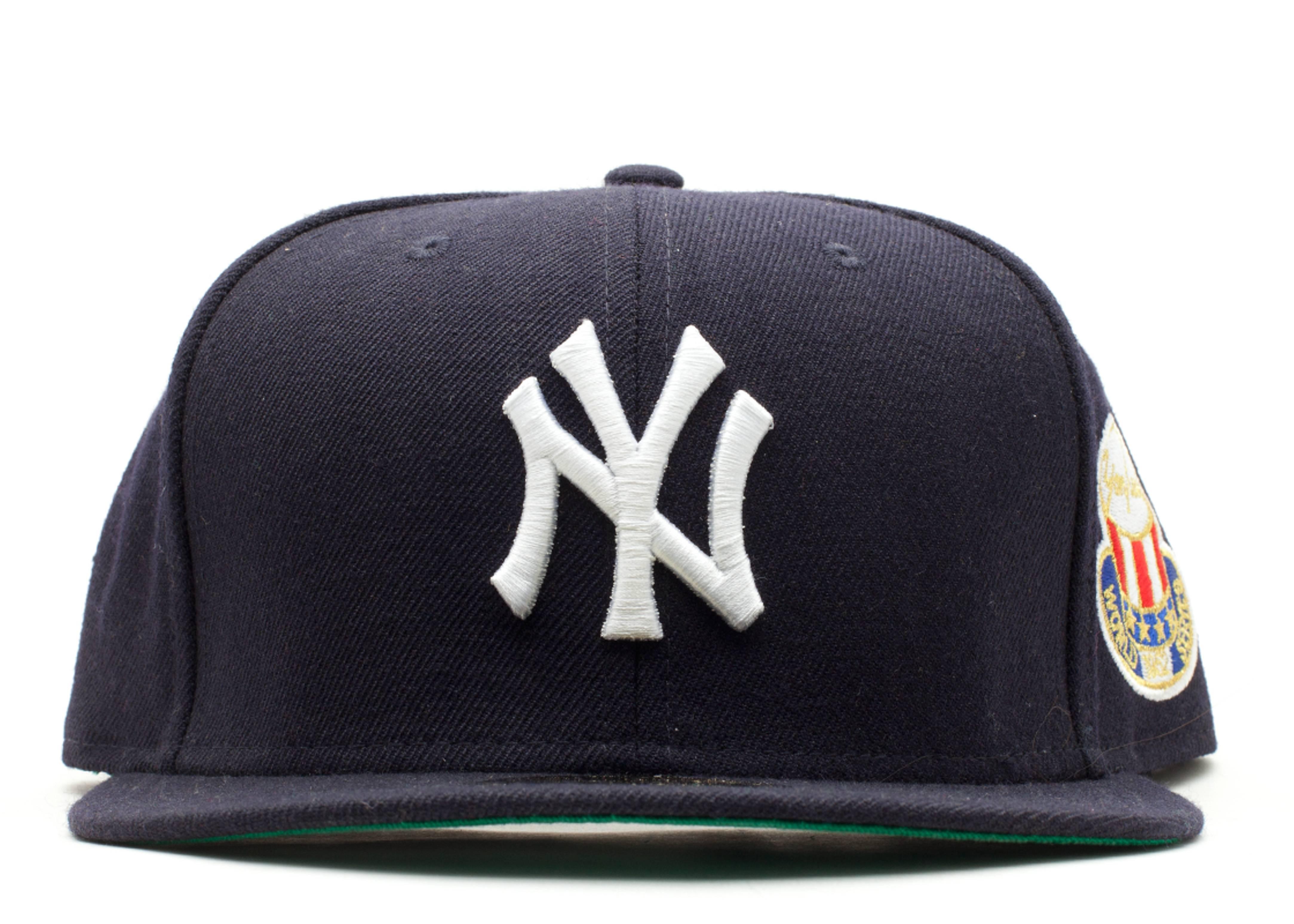 """new york yankees world series """"1952"""""""