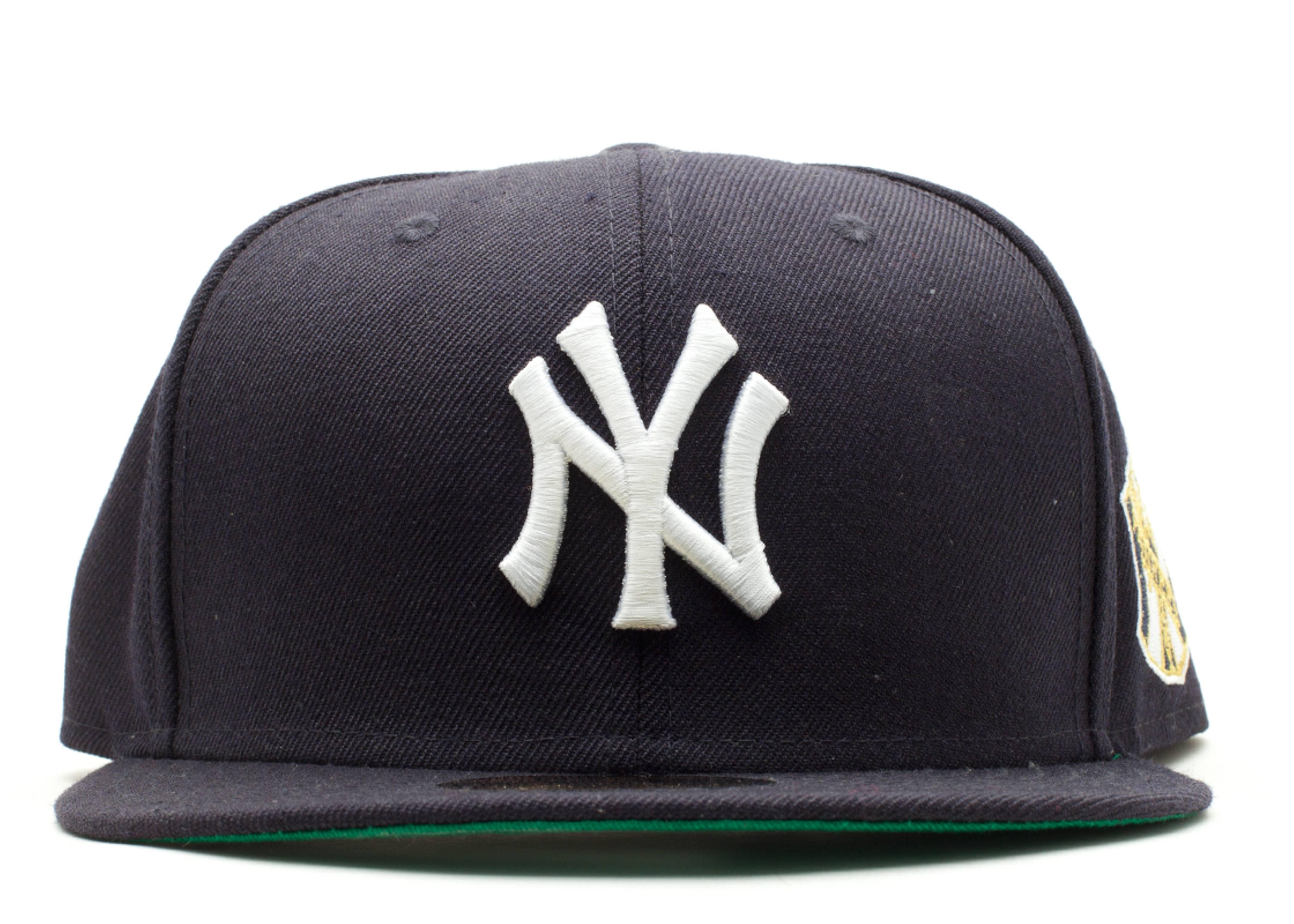 12582a5647241f New York Yankees World Series
