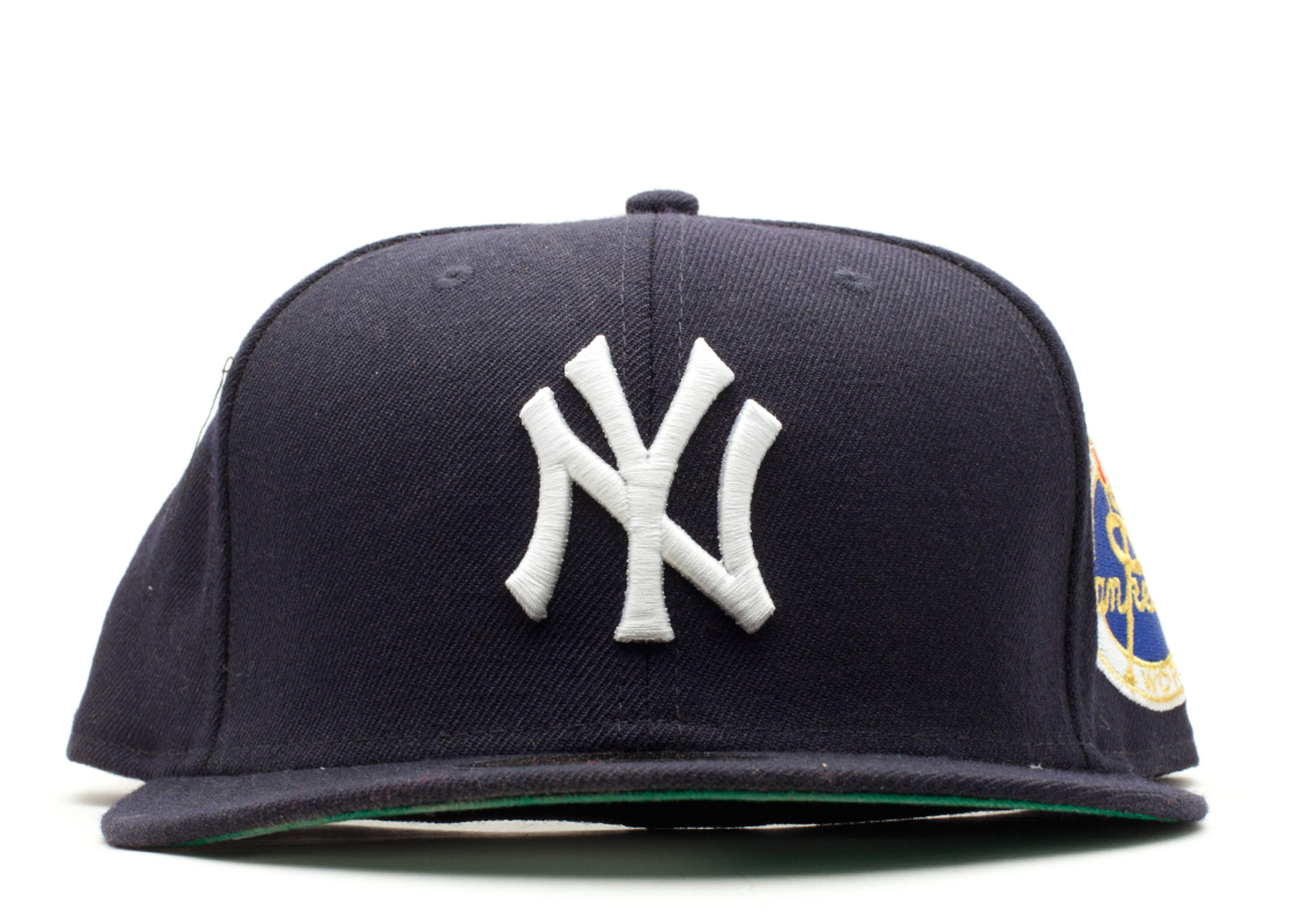 """new york yankees world series """"1962"""""""