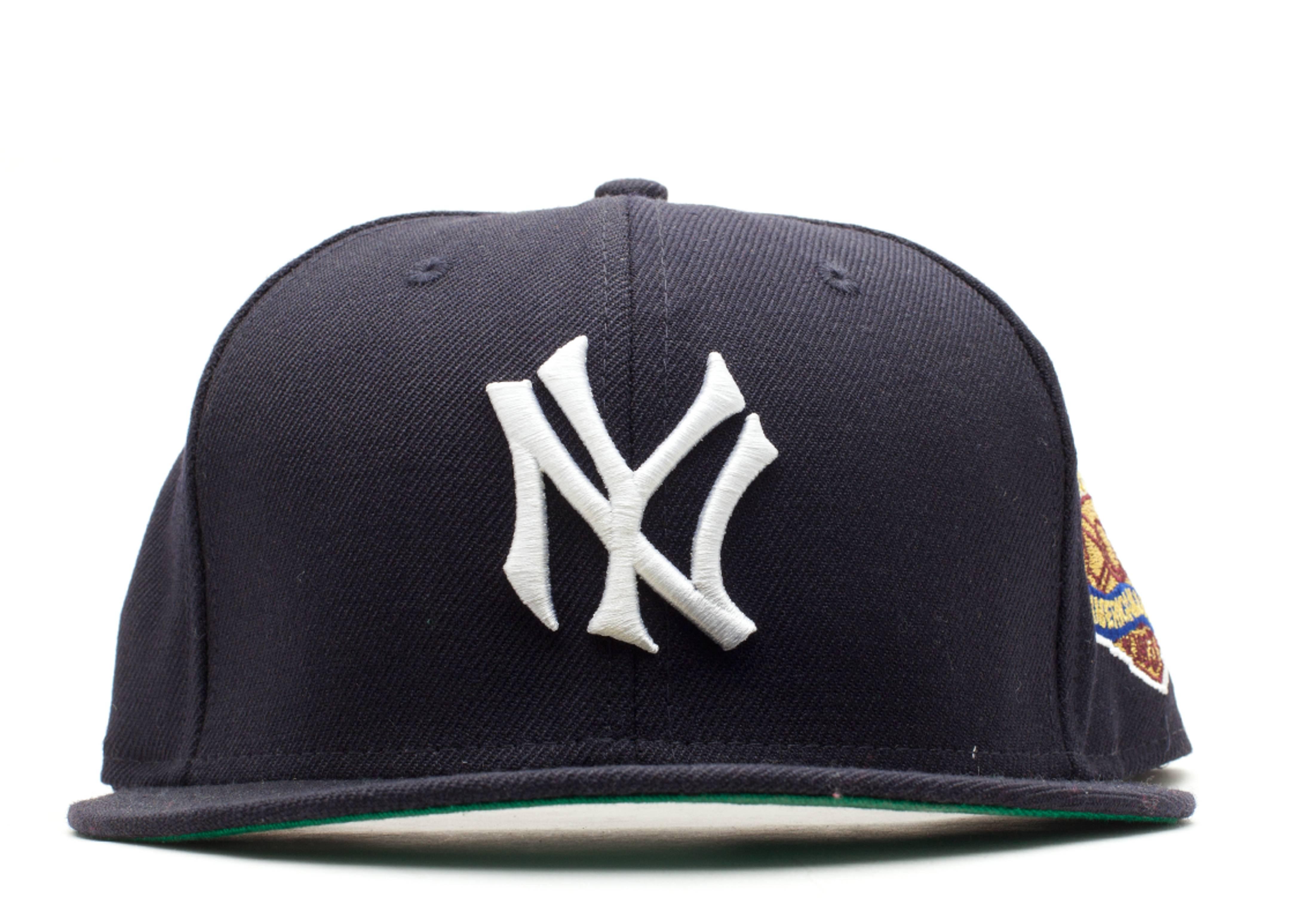 """new york yankees world series """"1927"""""""