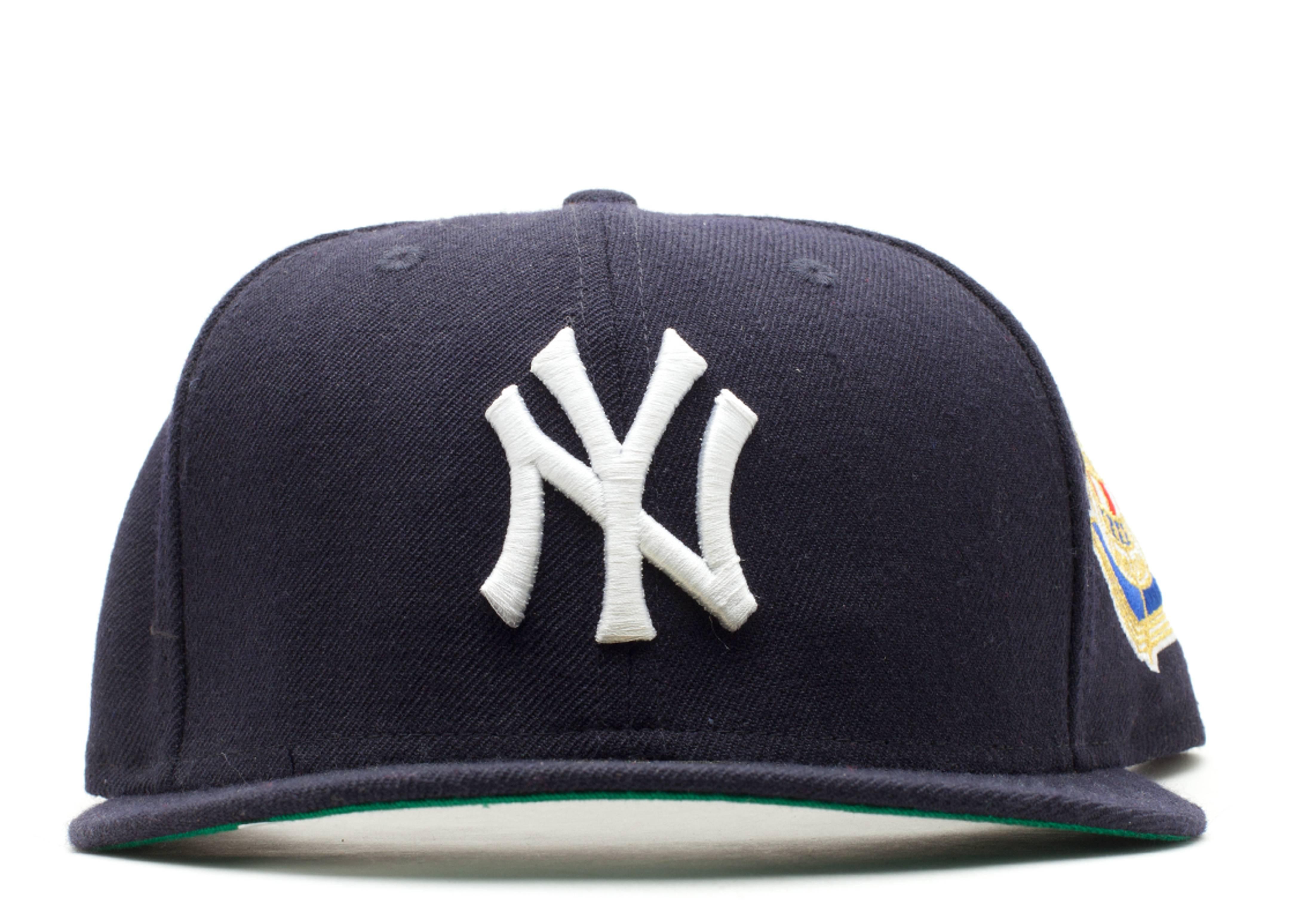 """new york yankees world series """"1956"""""""