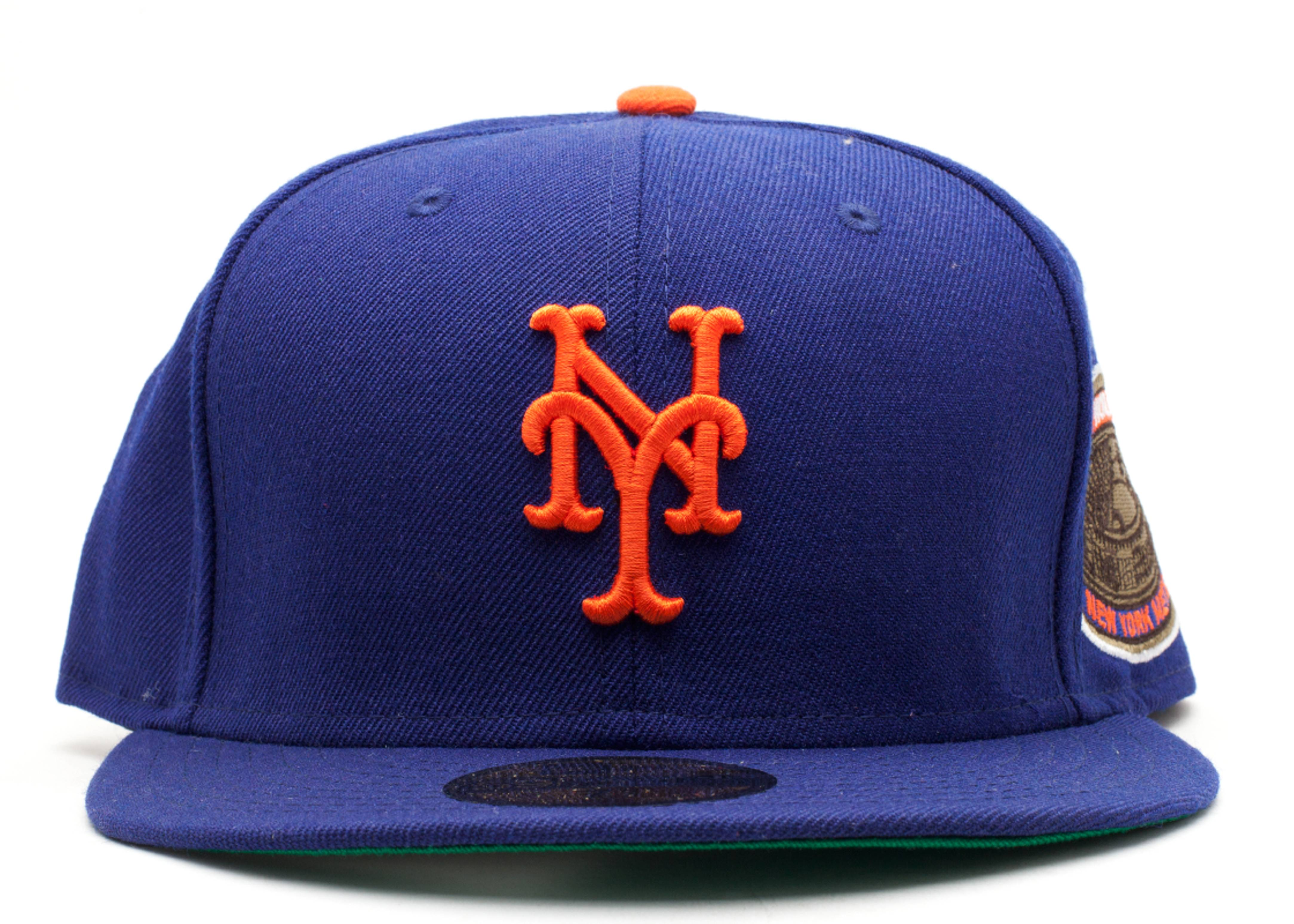 "new york mets world series ""1969"""