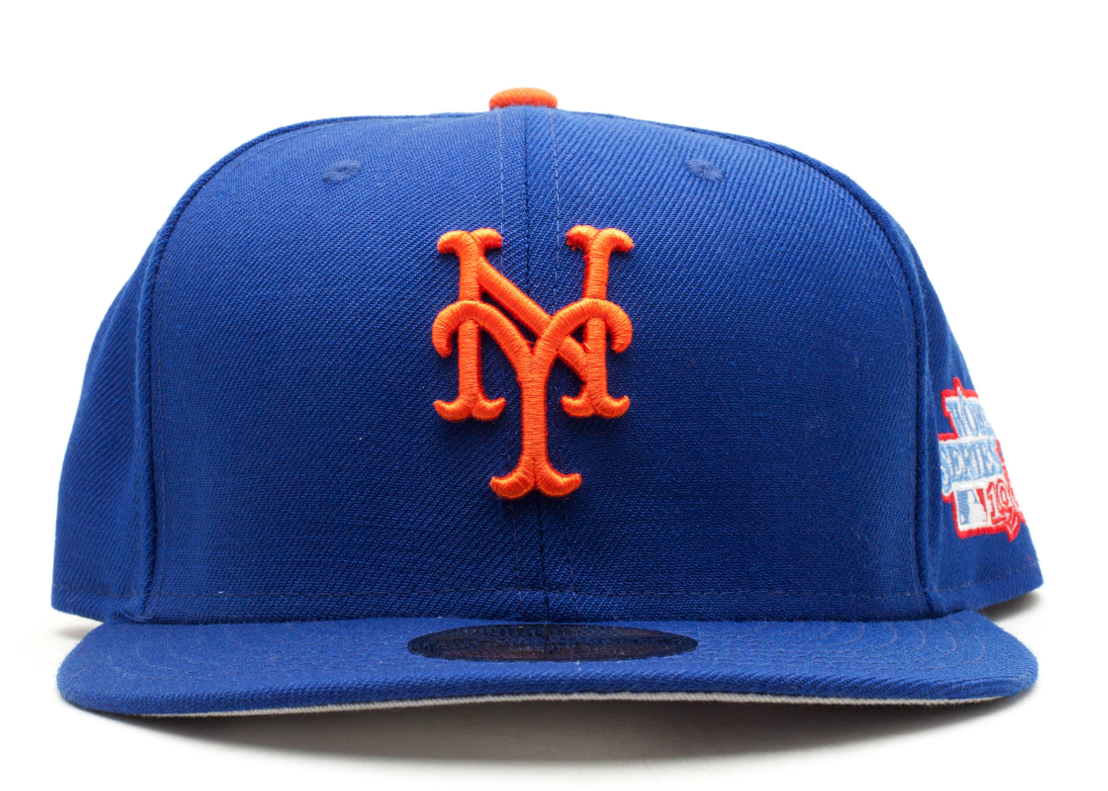 "new york mets world series ""1986"""