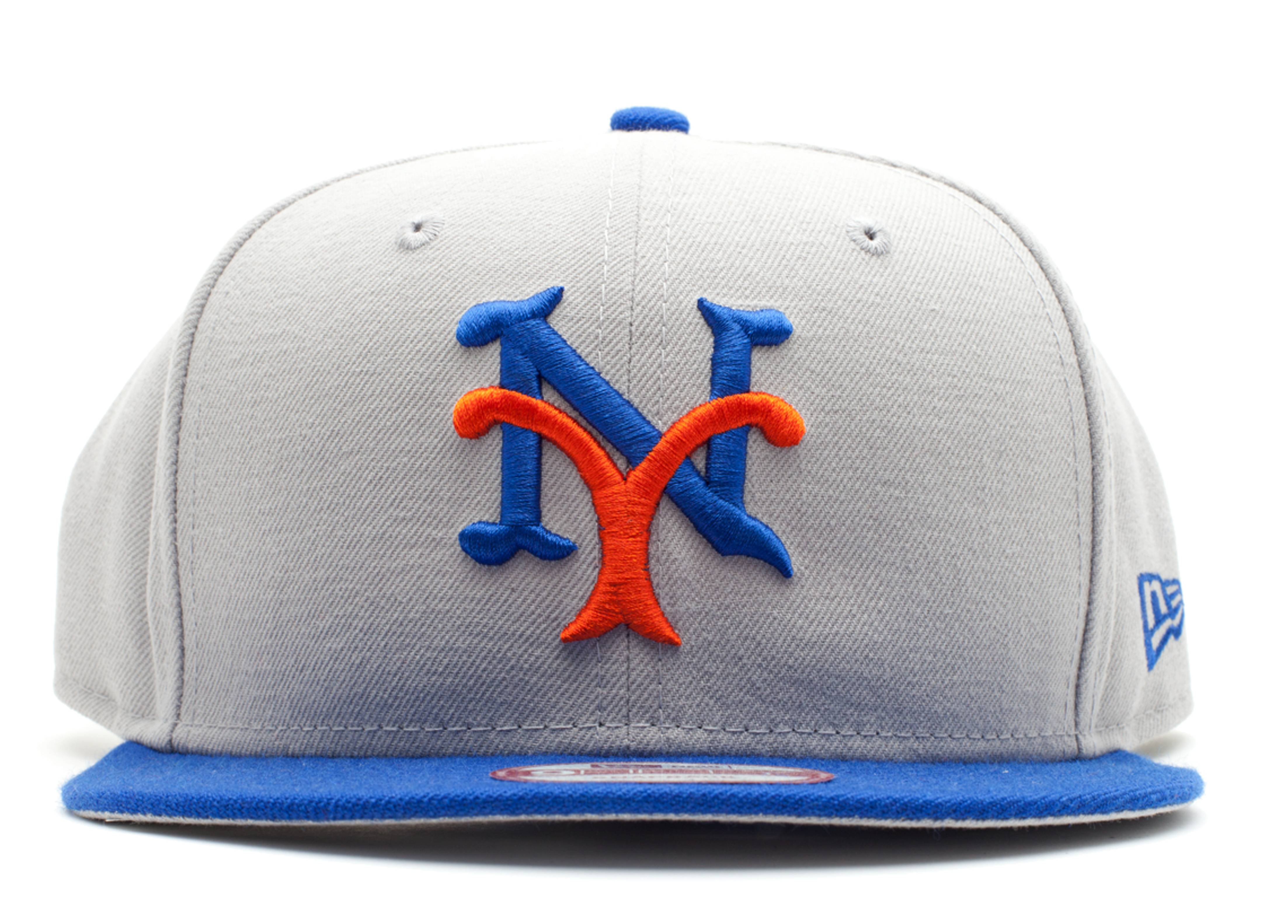 new york giants snap-back