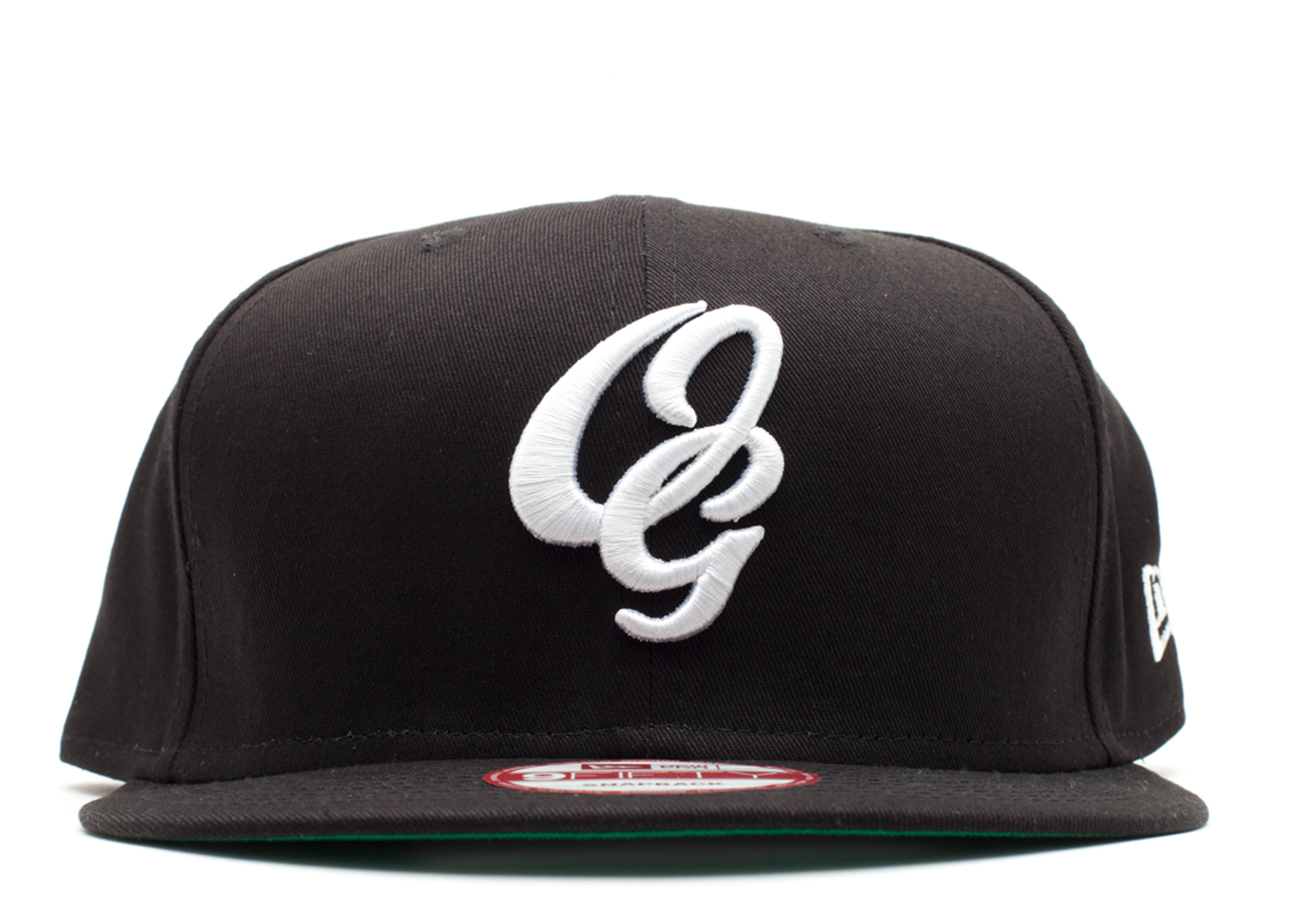 oaxaca guerreros mexican league snap-back