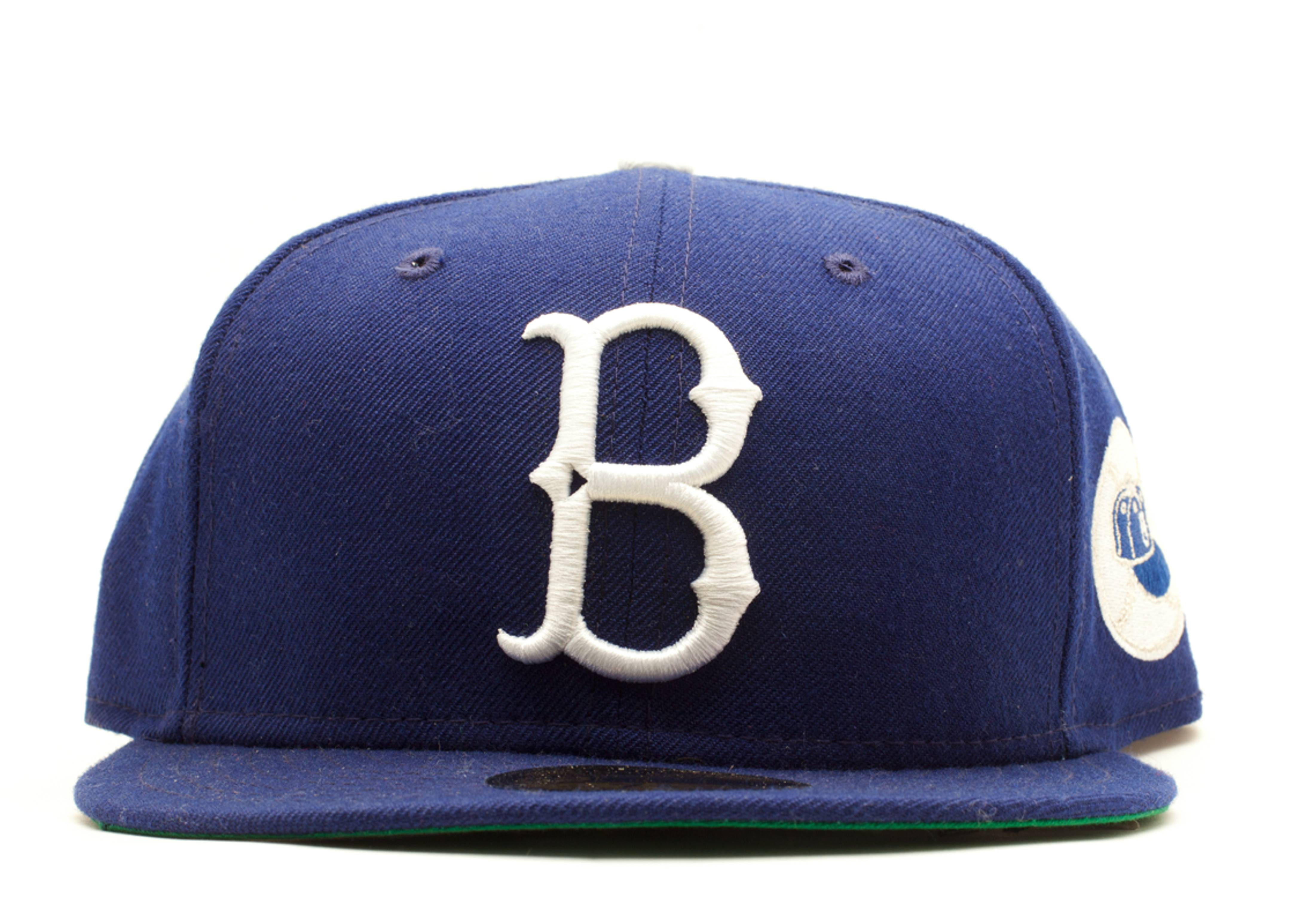 "brooklyn dodgers fitted ""1955 world series"""