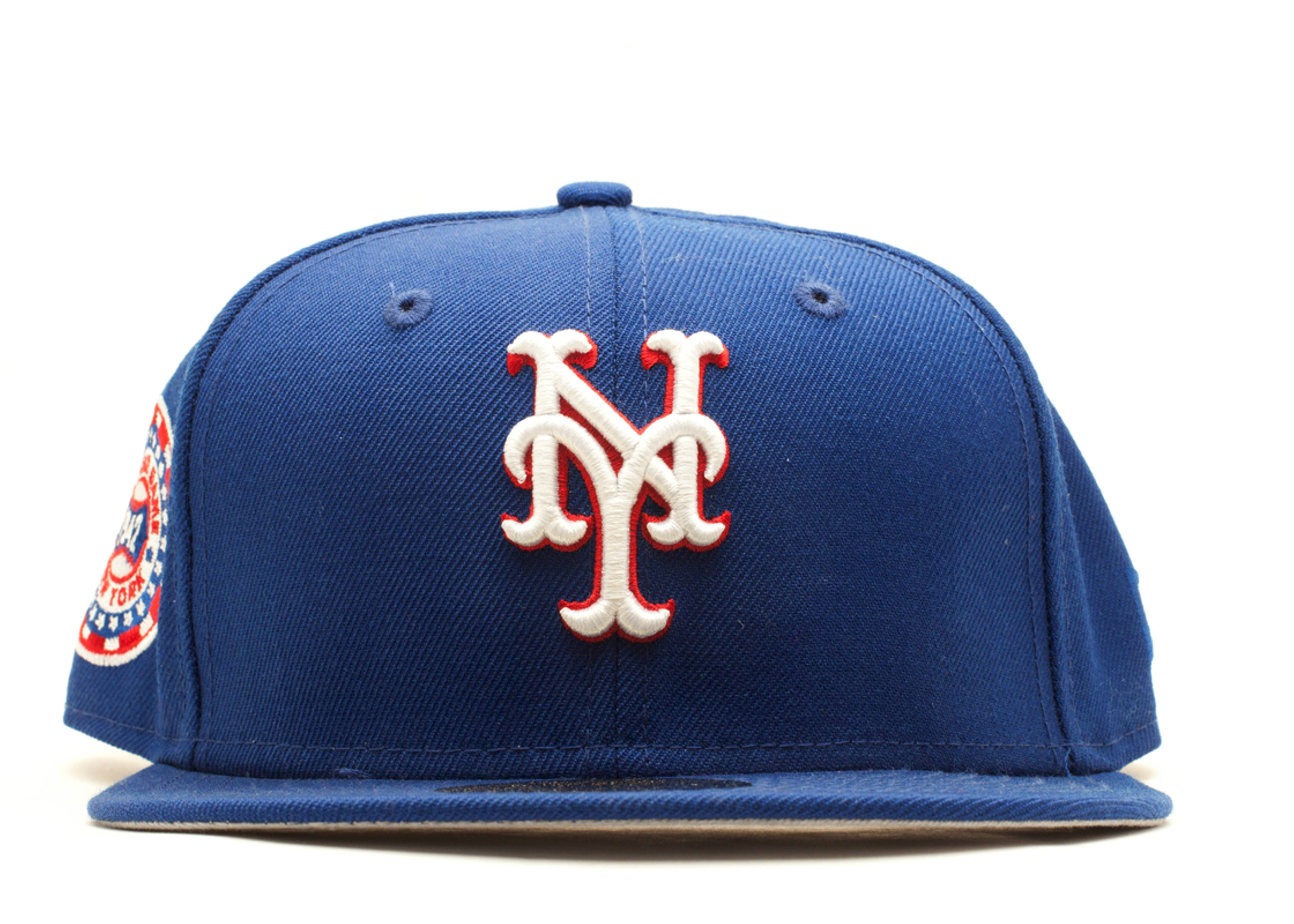 "new york mets fitted ""1942 all-star game"""