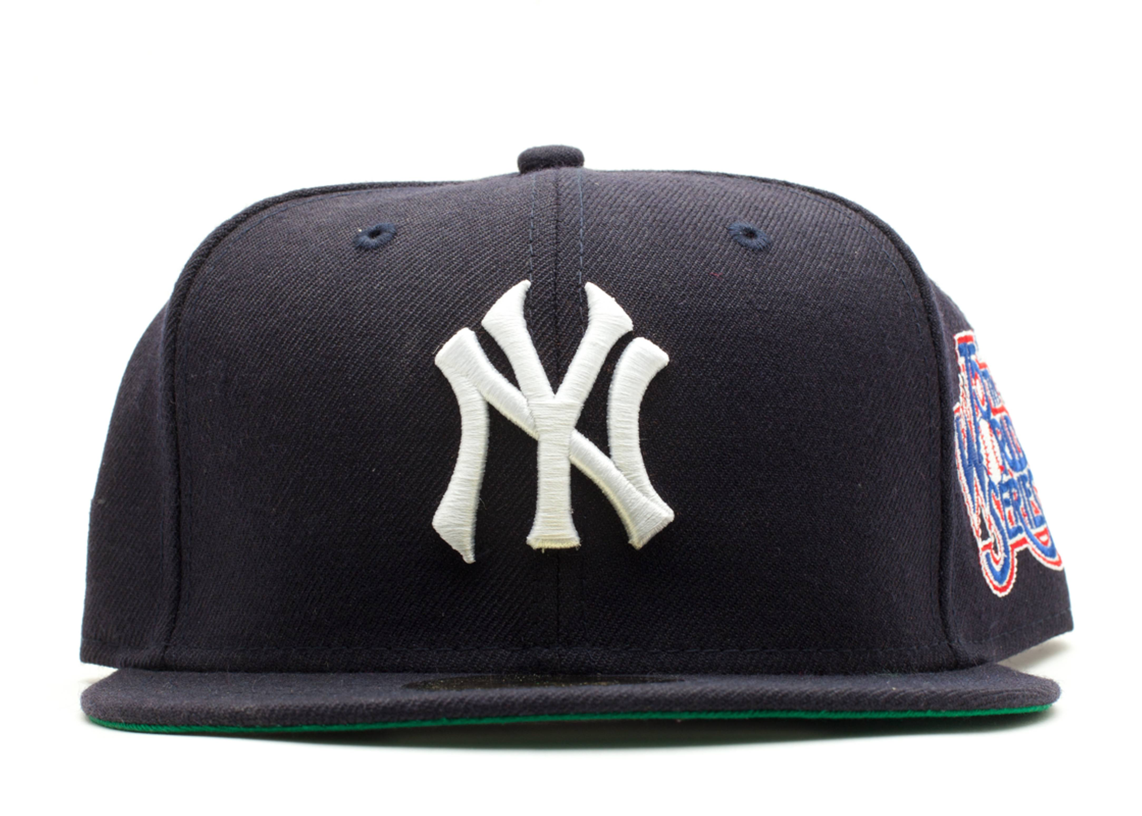 "new york yankees fitted ""1978 world series"""