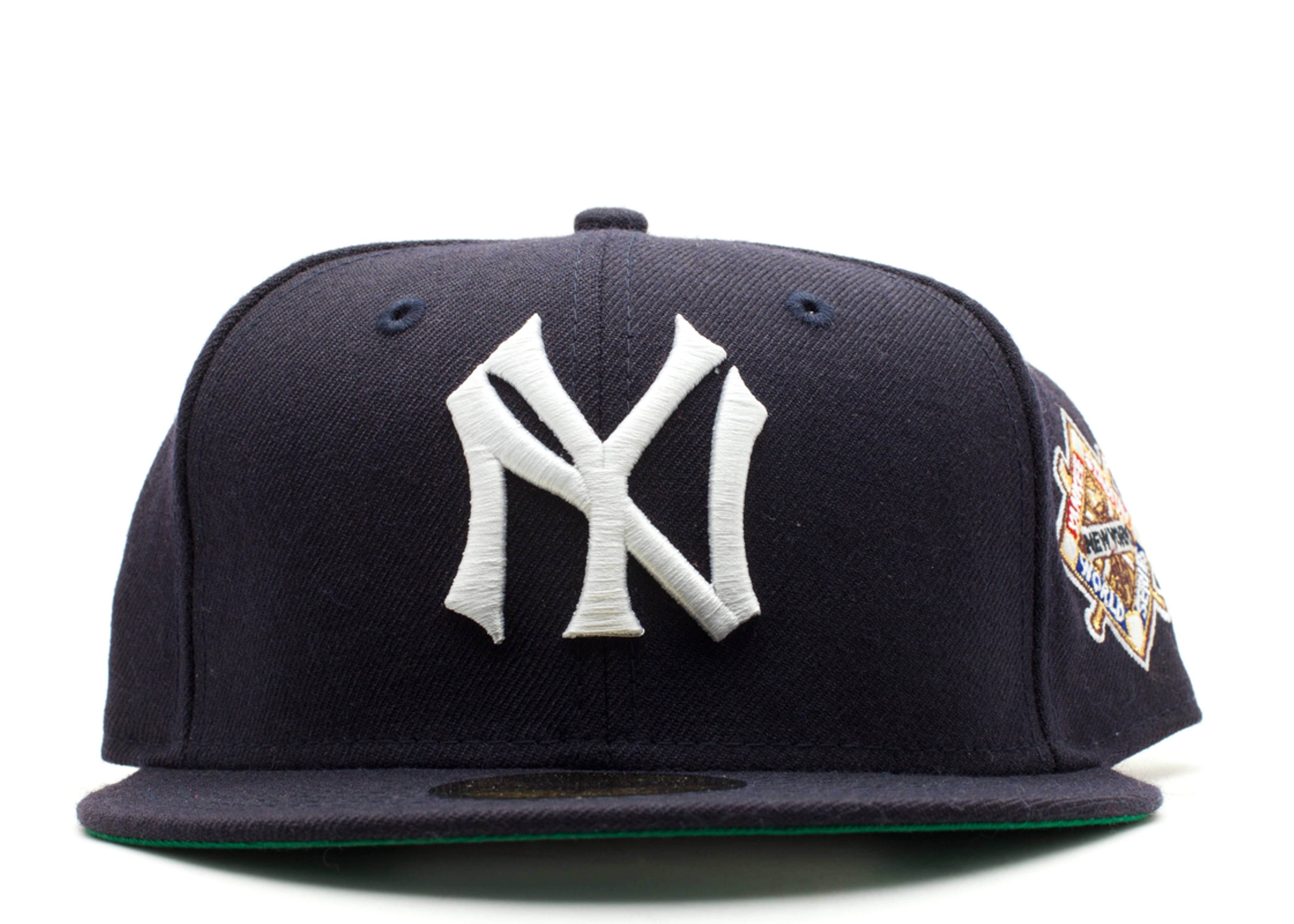 "new york yankees fitted ""1941 world series"""
