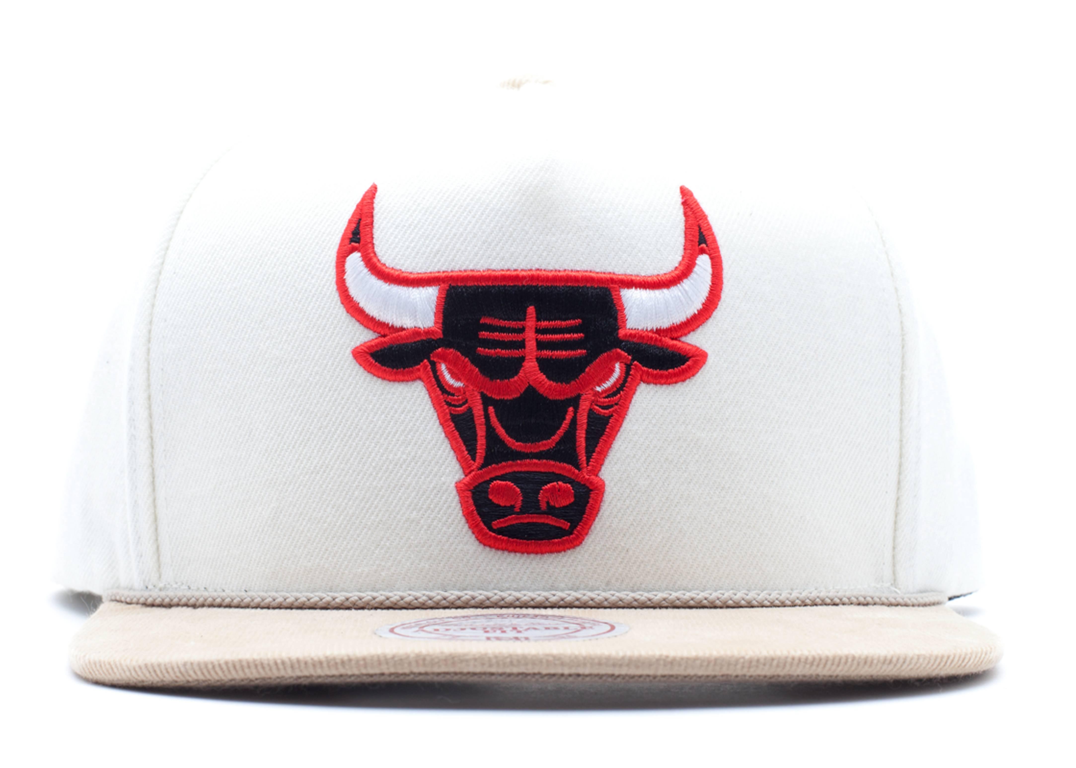 """chicago bulls snap-back """"strap-back"""""""