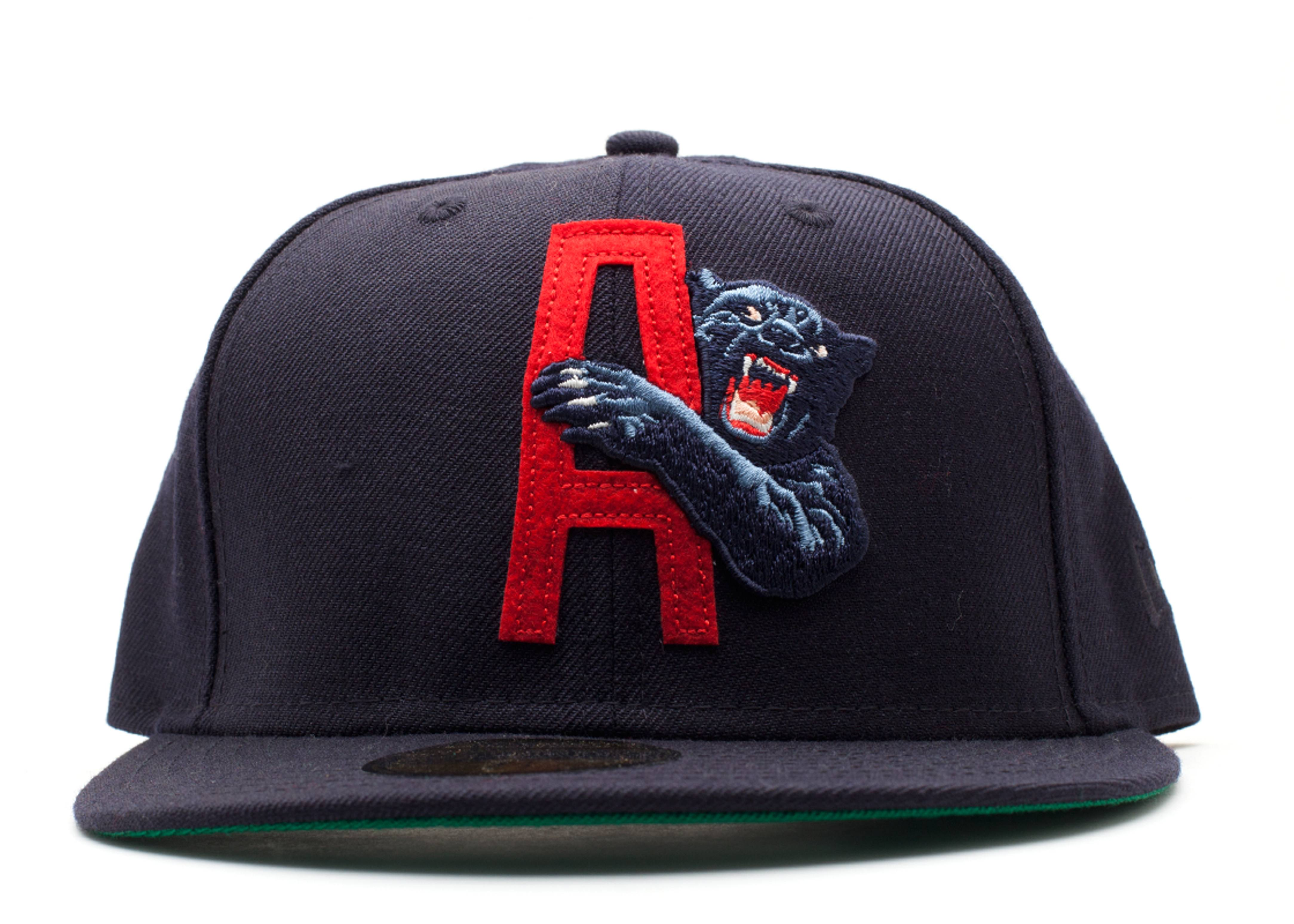 wild bear a fitted