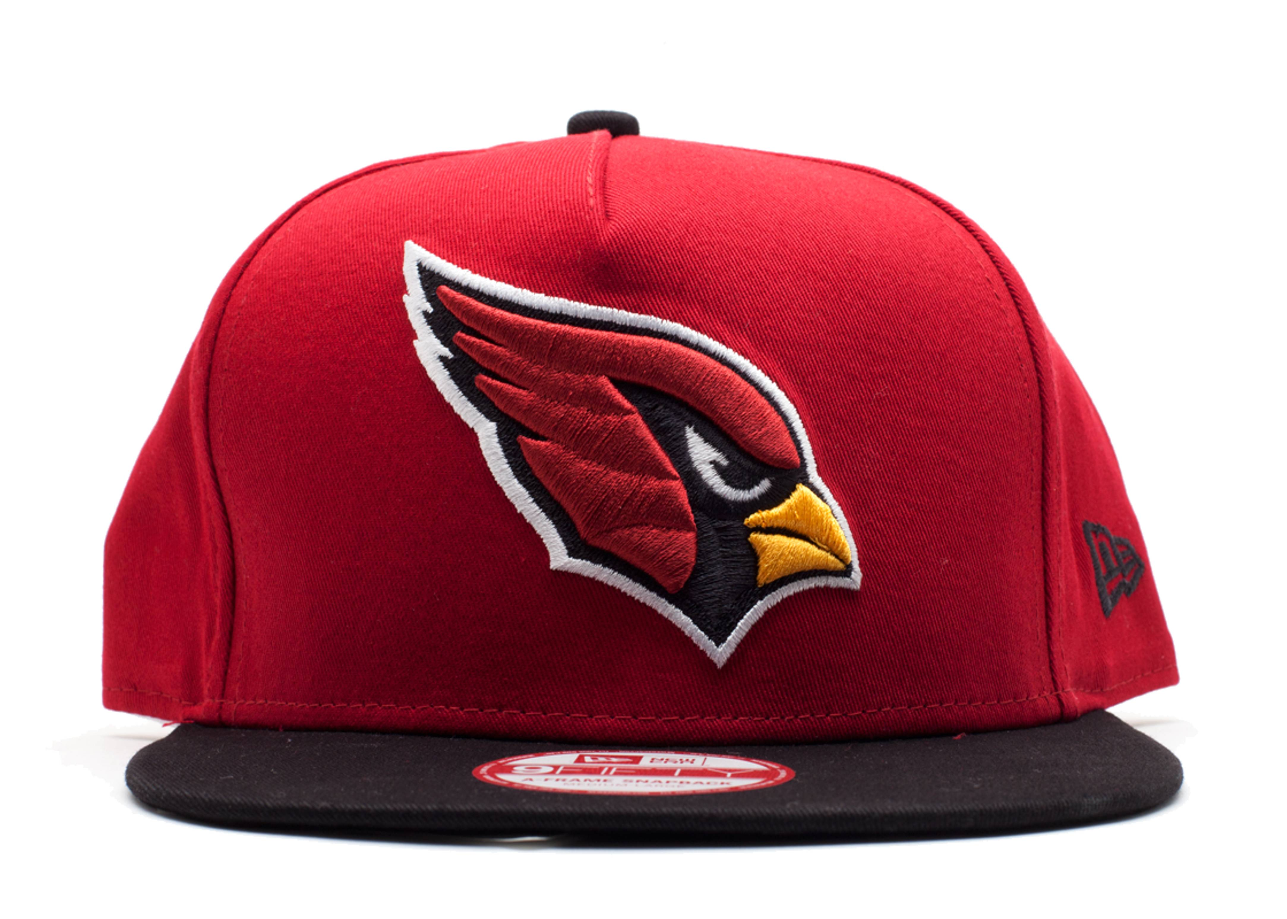 arizona cardinals snap-back
