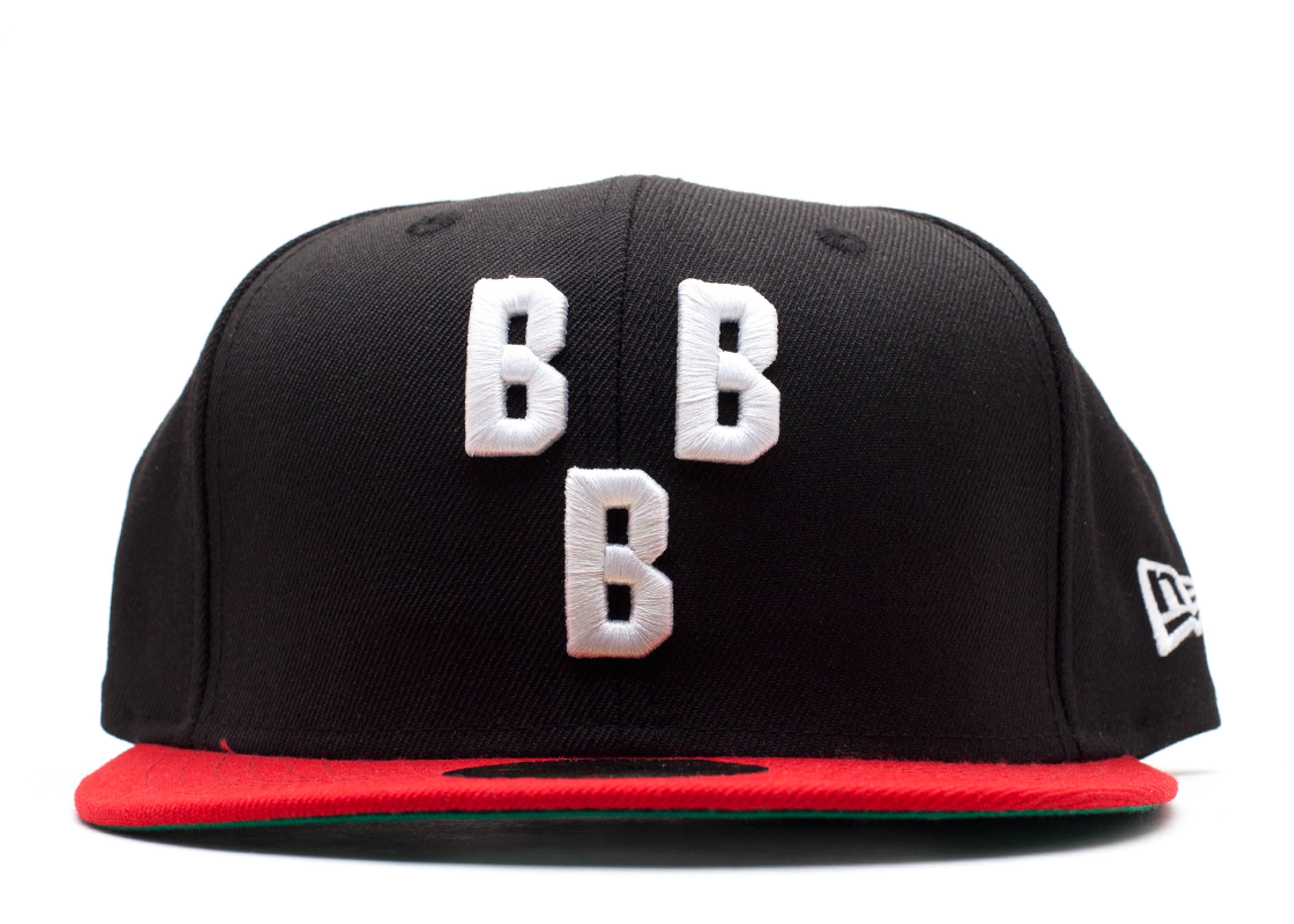 "birmingham black barons fitted ""negro league"""