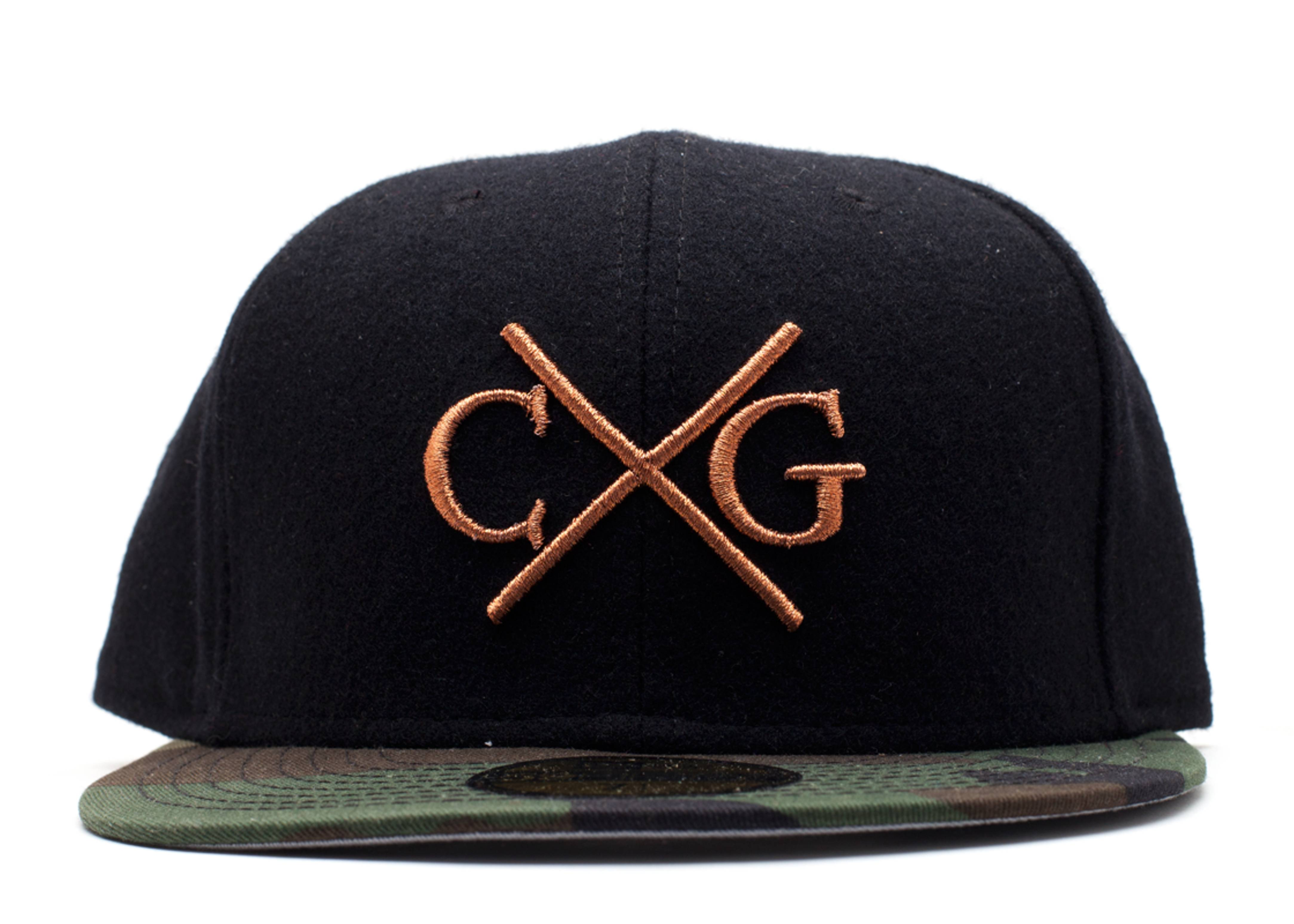 """cuban giants fitted """"negro league"""""""