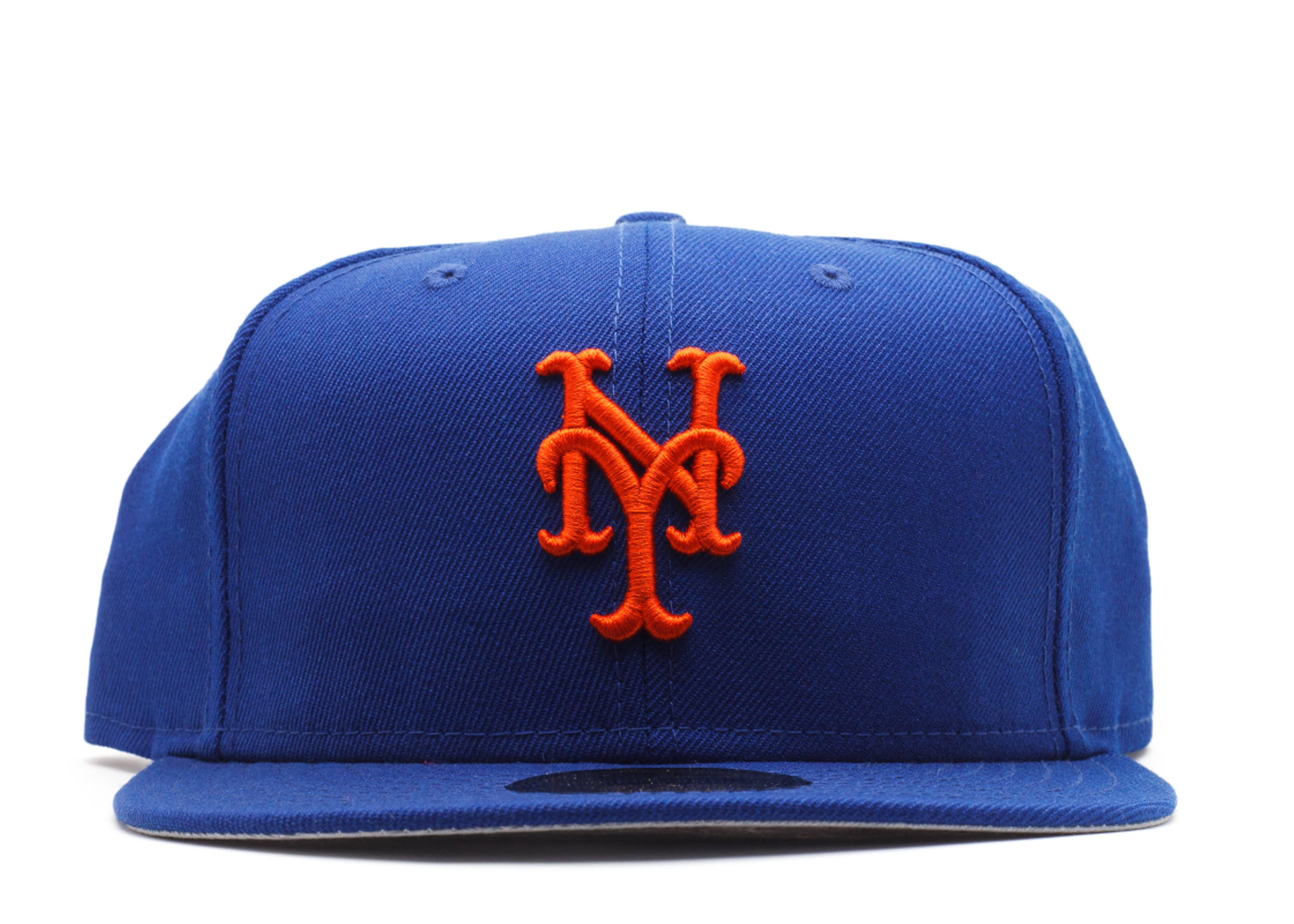 "new york mets fitted ""1999 game"""