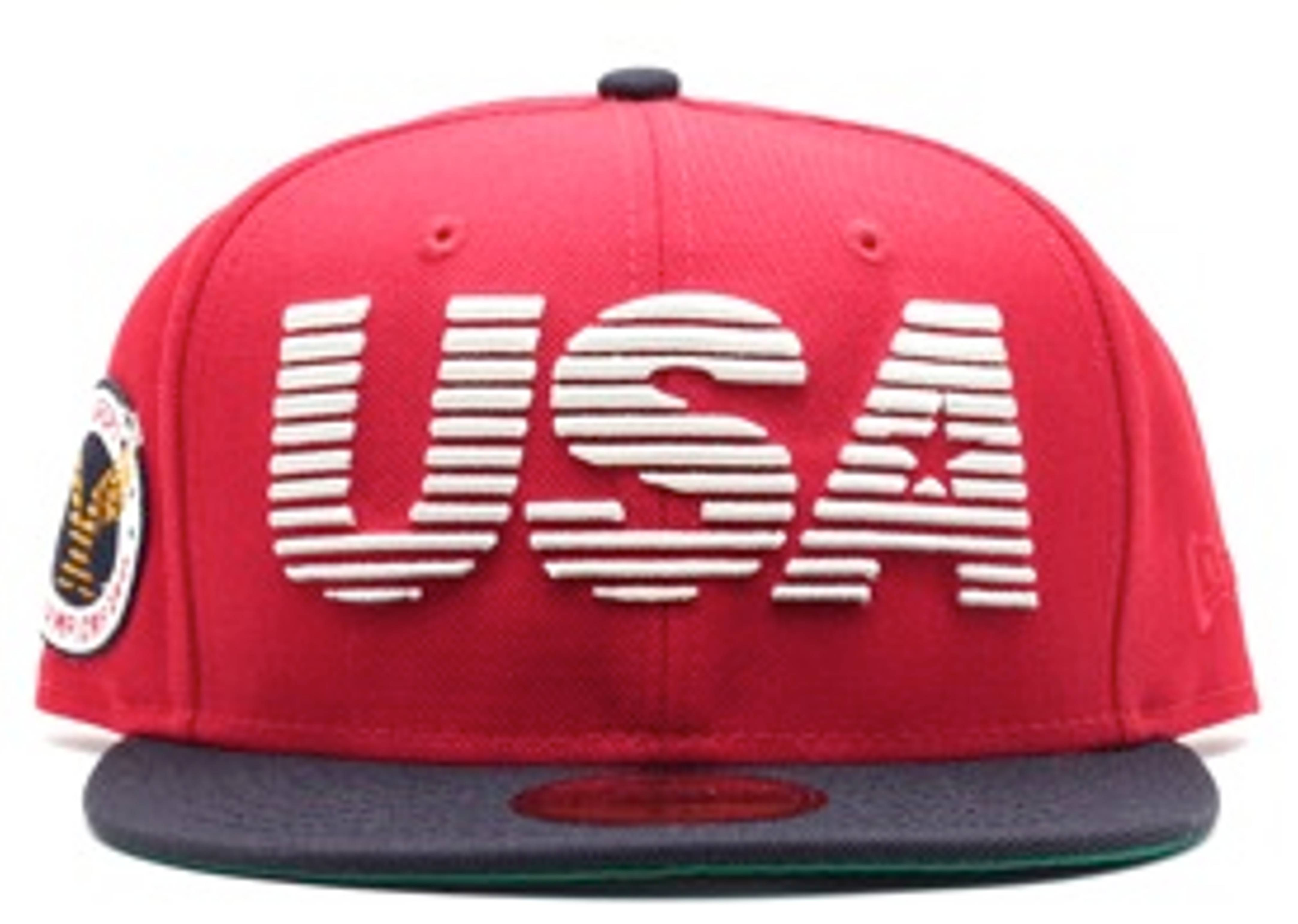 champions new era fitted