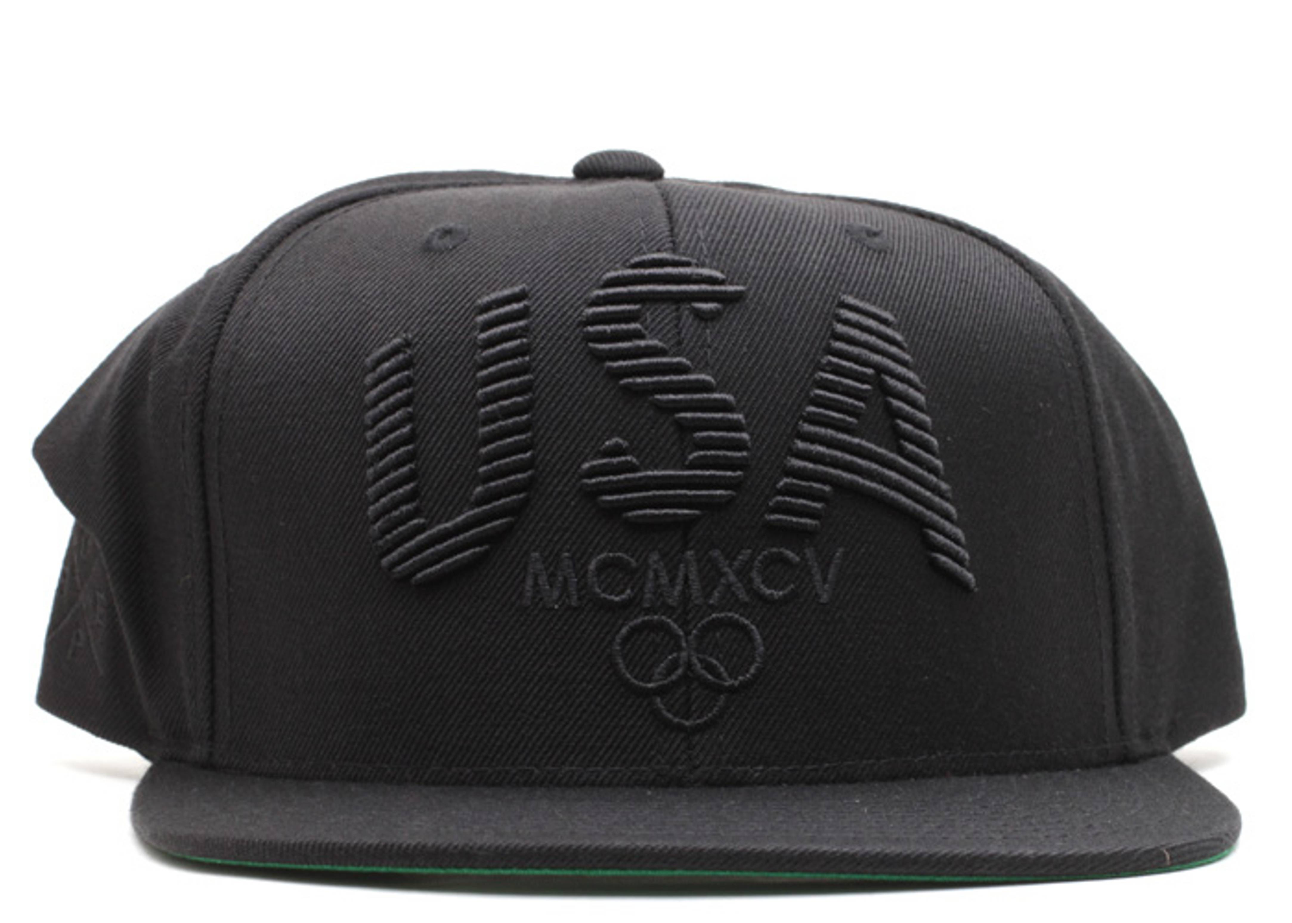 victory games snap-back