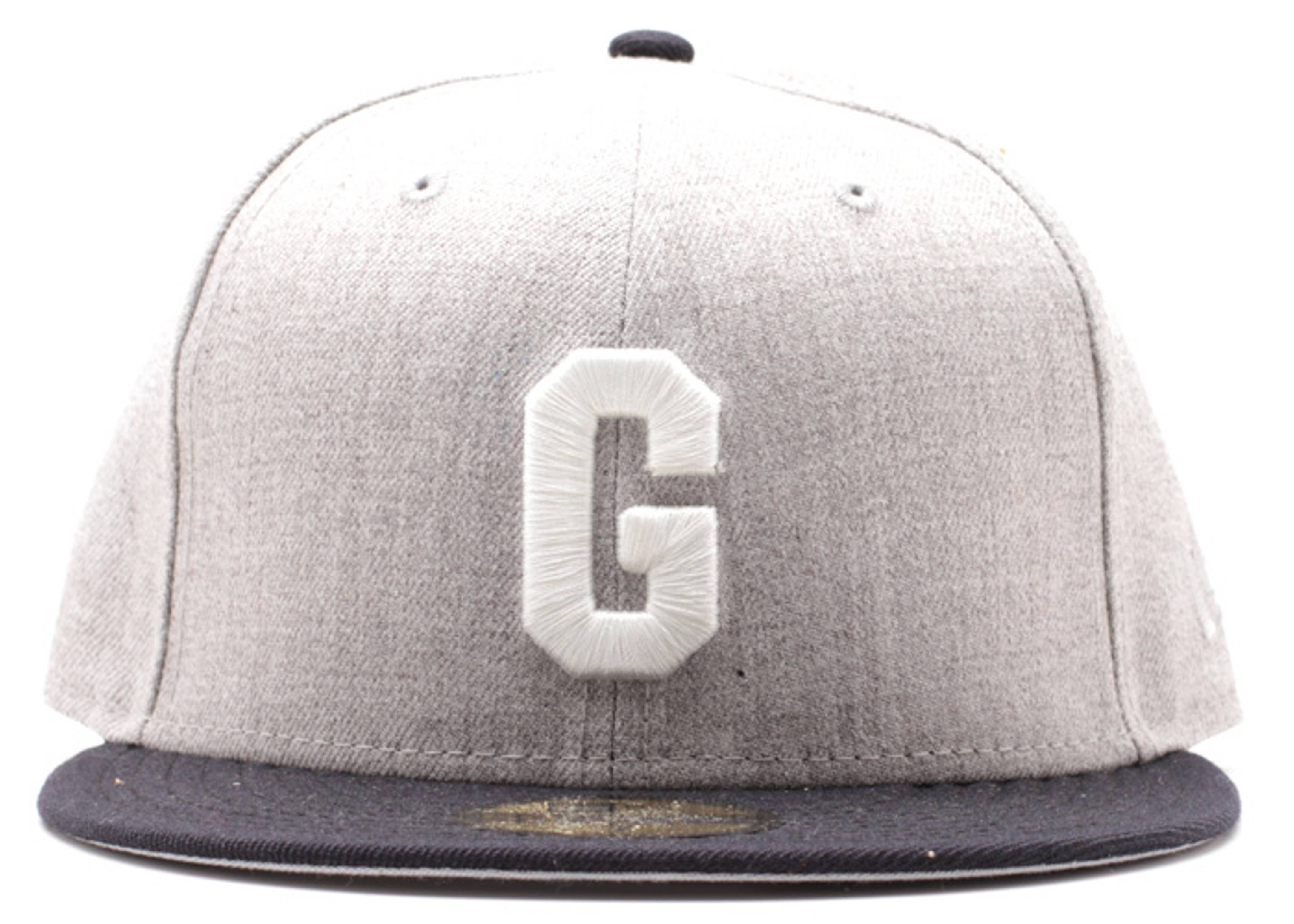 homstead grays fitted
