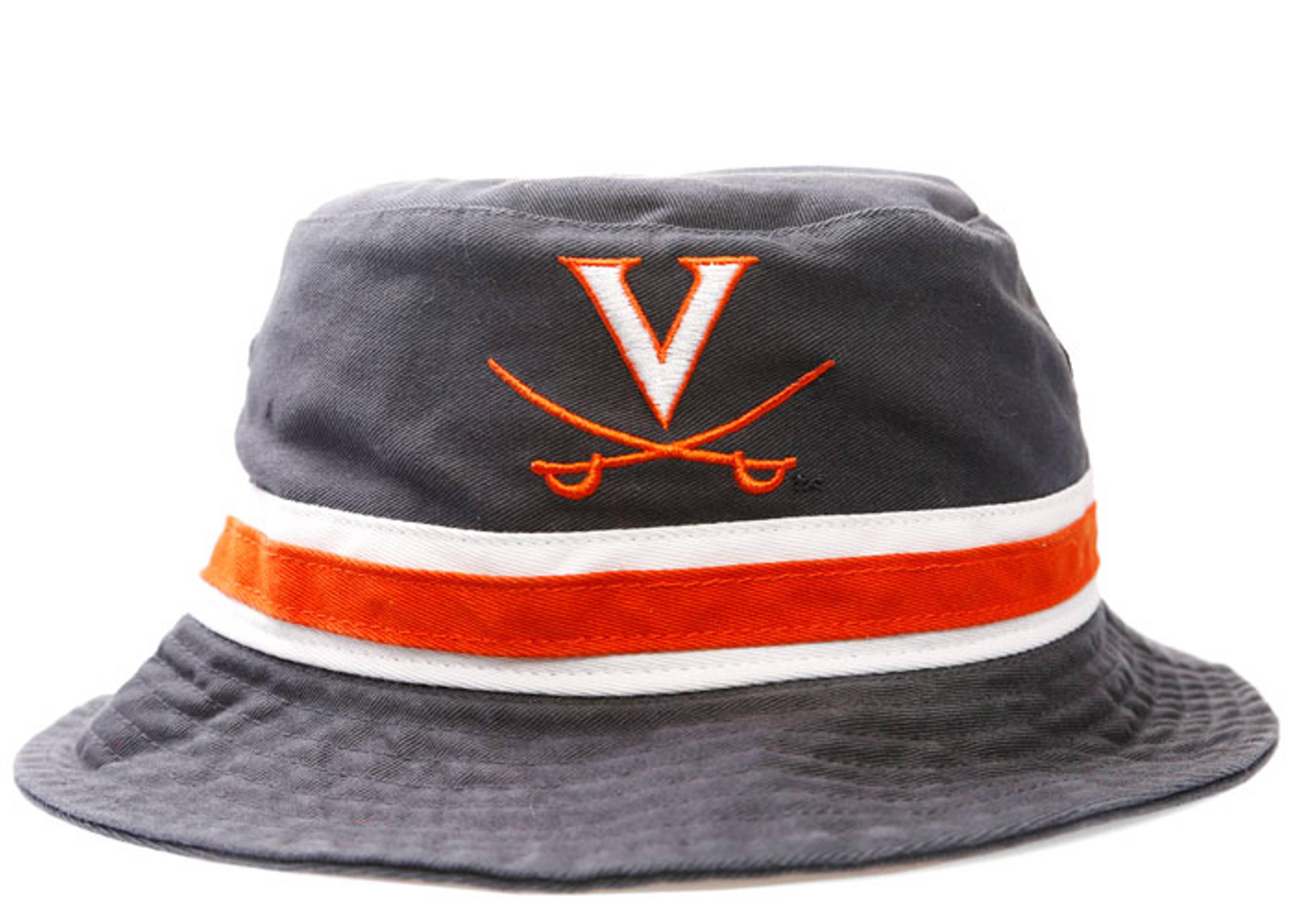 virgina gators bucket hat